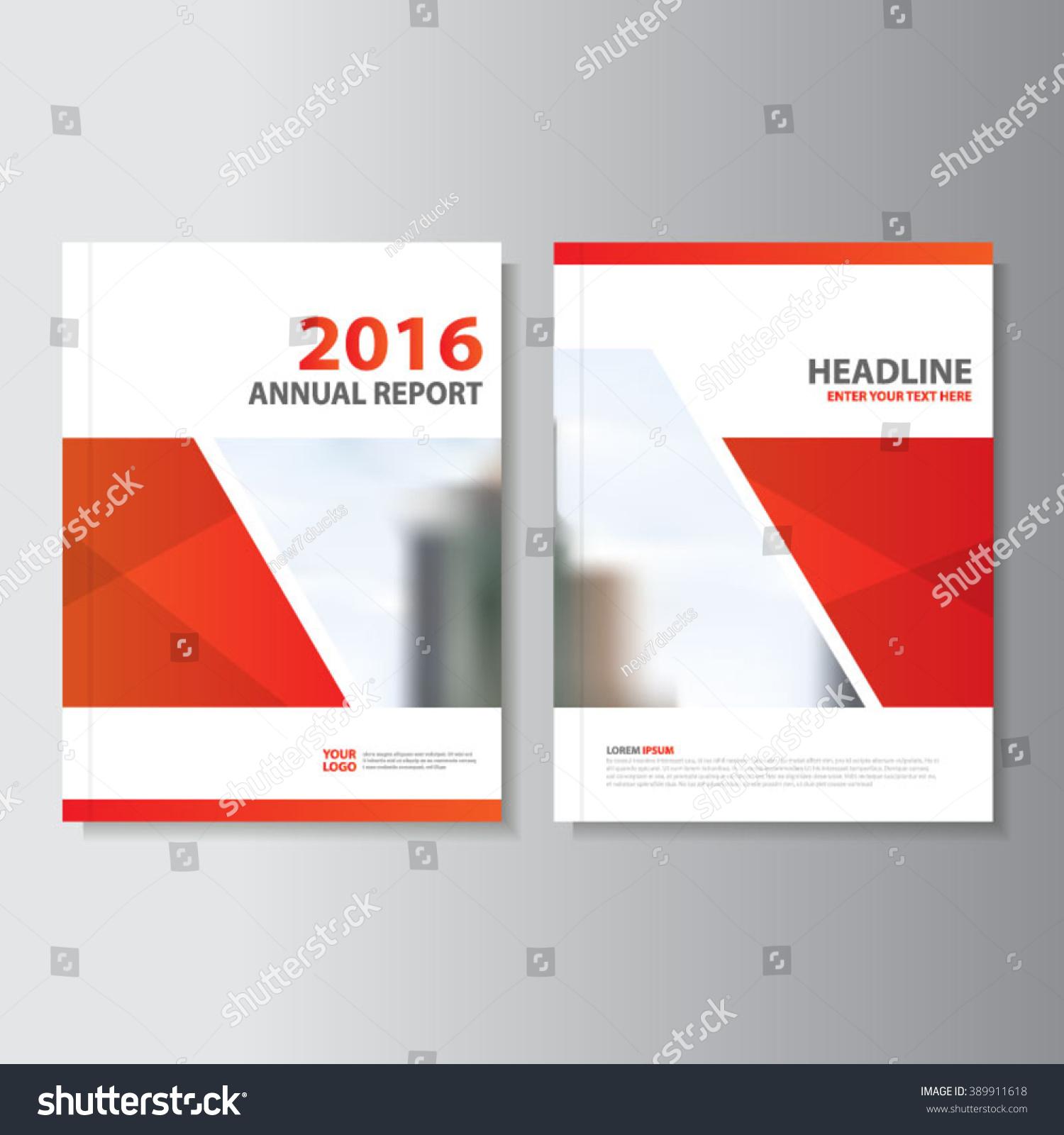 Book report brochure militaryalicious book report brochure saigontimesfo