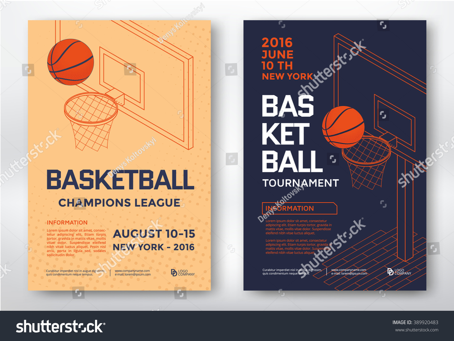 similar images stock photos vectors of basketball tournament