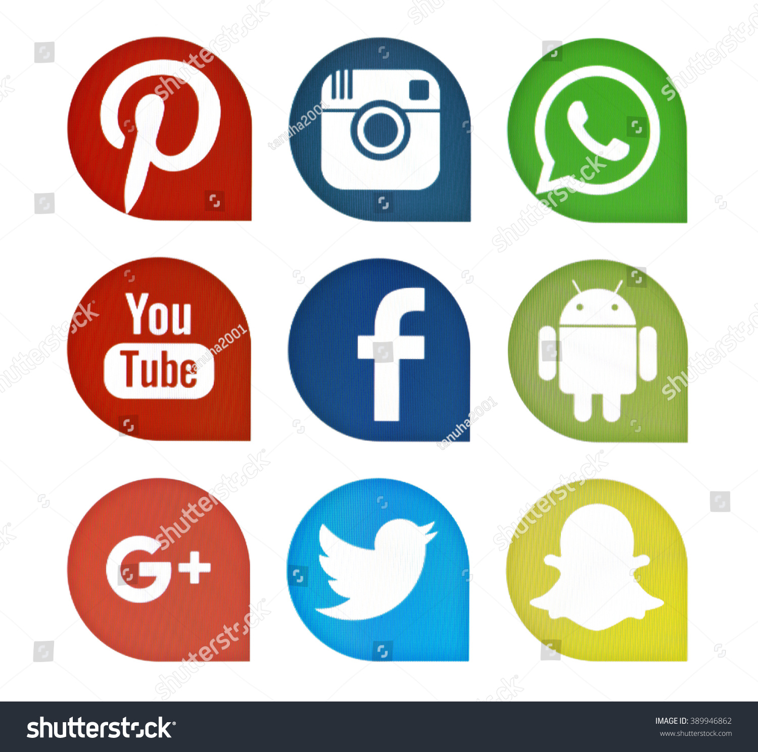 facebook as a global social media Social media update 2016 facebook usage and engagement is on the rise, while adoption of other platforms holds steady by shannon greenwood , andrew perrin and maeve duggan.
