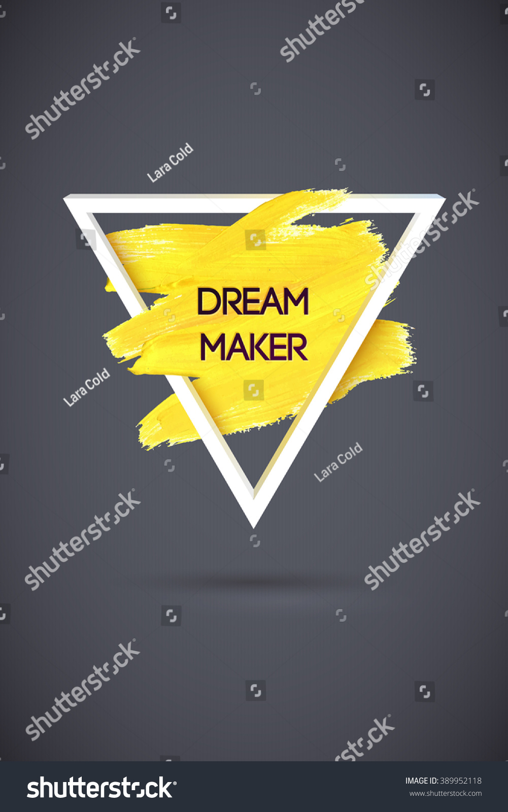 Poster design maker - Poster Design Maker Love Maker Motivate Artistic Poster Design Template Typography Card Inspire Yourself Vector
