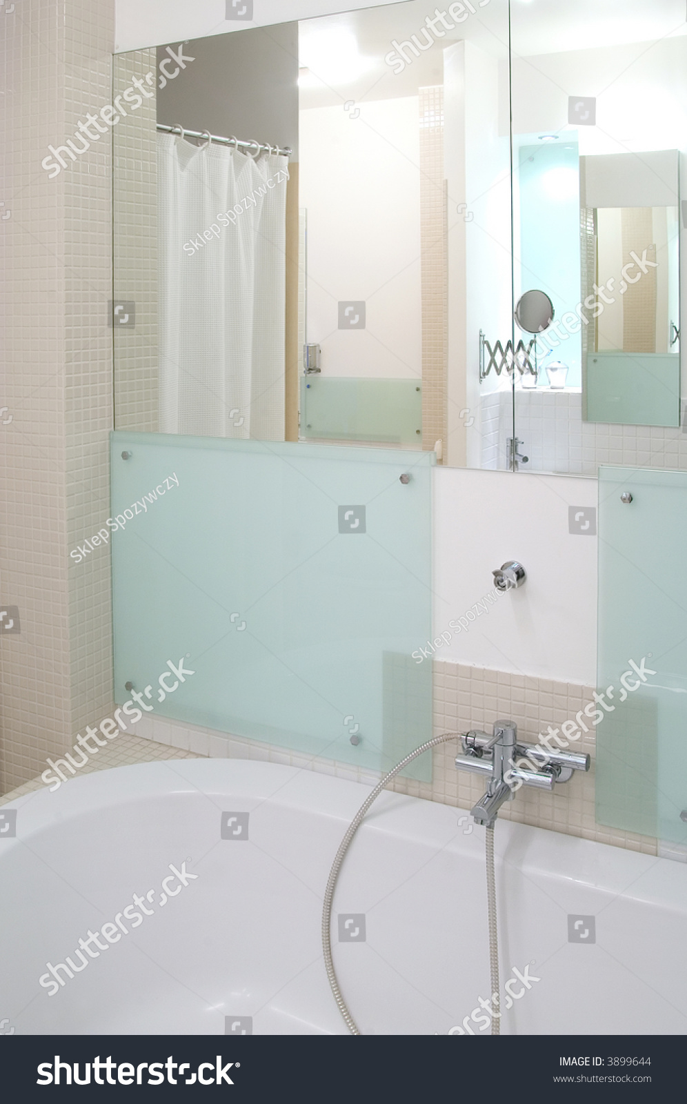 bathroom | EZ Canvas