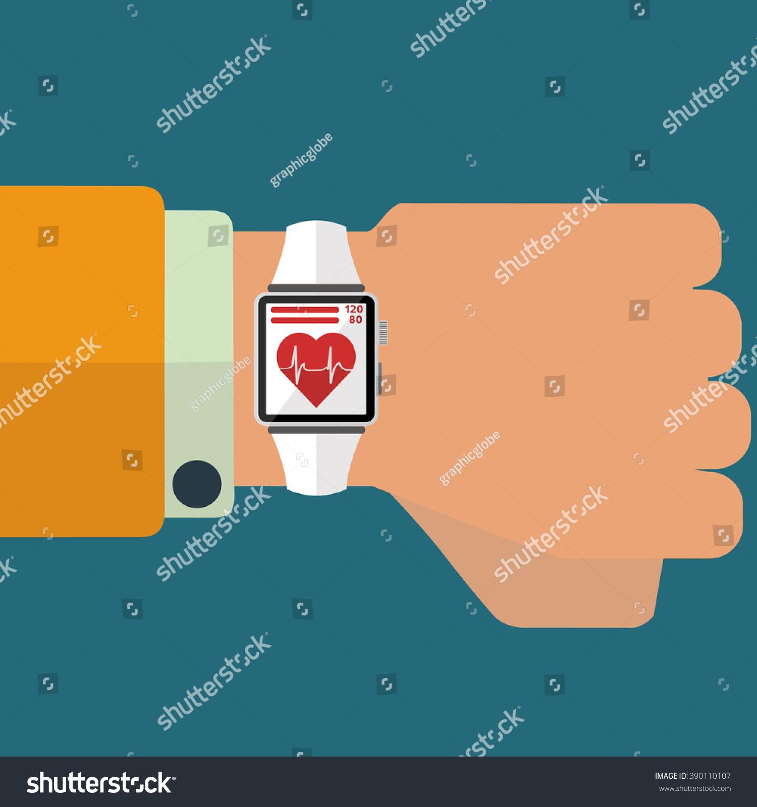 medical monitoring