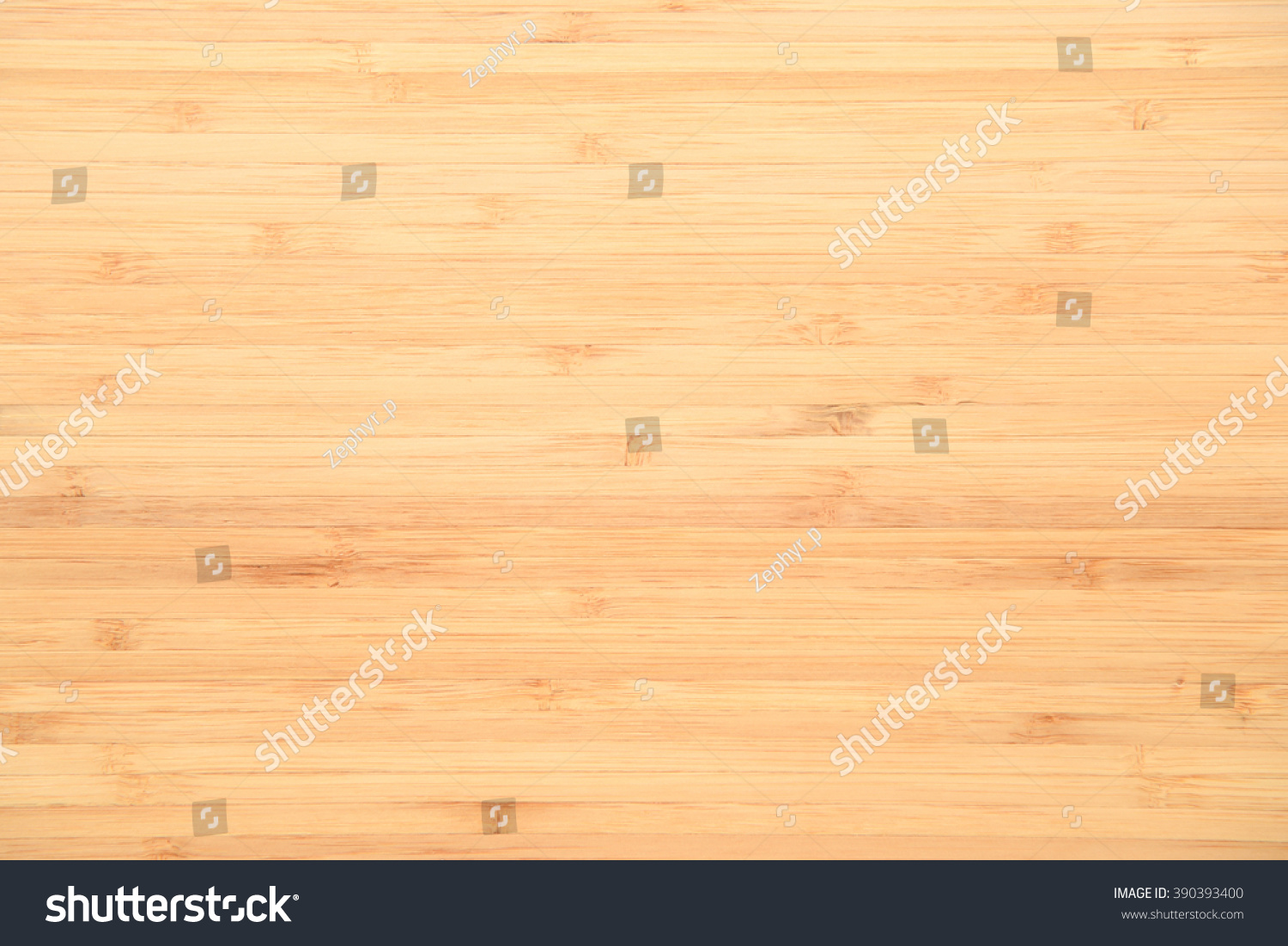 Light grunge brown maple wood texture stock photo