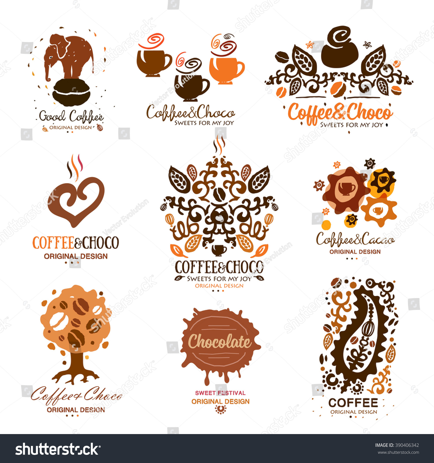 custom coffee chocolate Find great deals on ebay for chocolate coffee beans and chocolate covered coffee beans shop with confidence.
