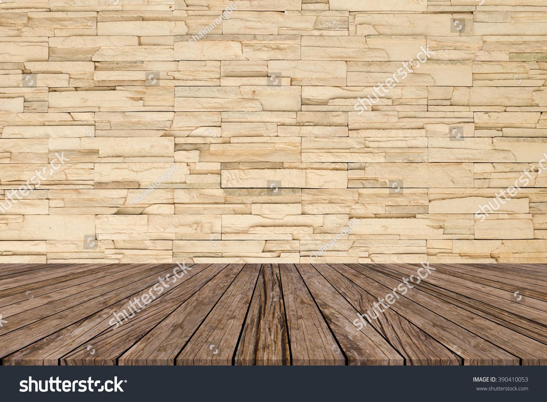 Wall Bricks  Free Stock Photo  Pexels