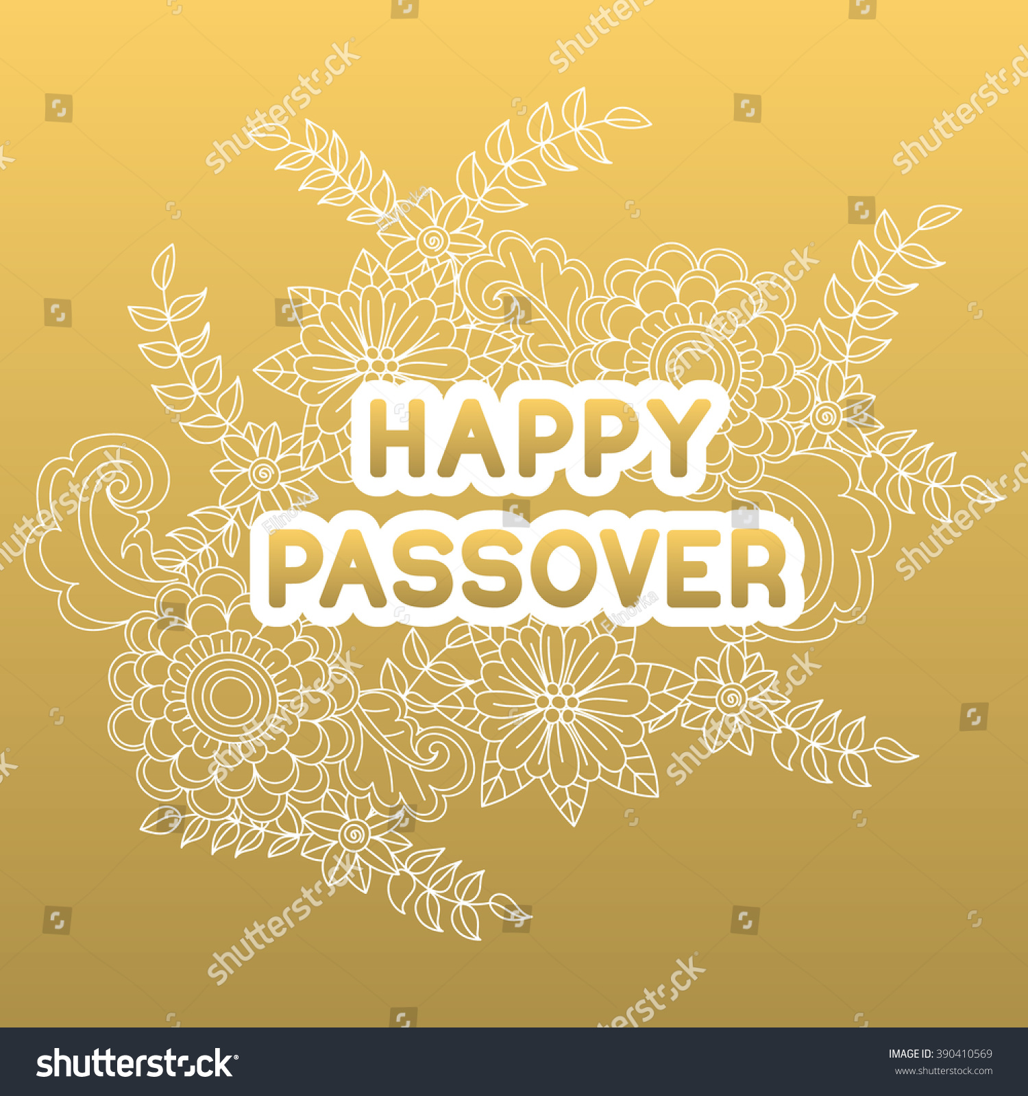 Happy passover greeting card hand drawn stock vector 390410569 happy passover greeting card hand drawn stock vector 390410569 shutterstock m4hsunfo Image collections