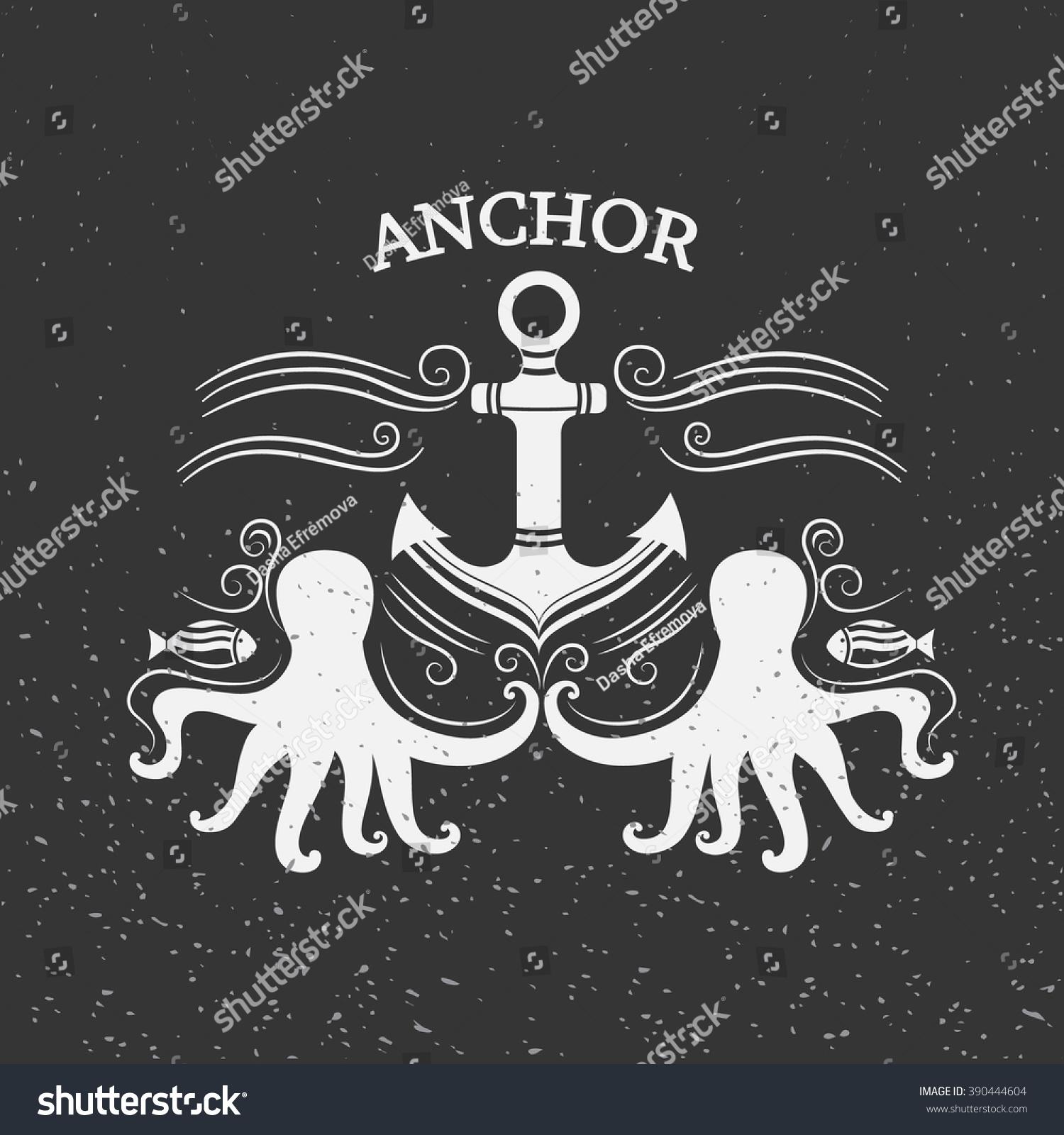 Shirt design octopus - Save To A Lightbox