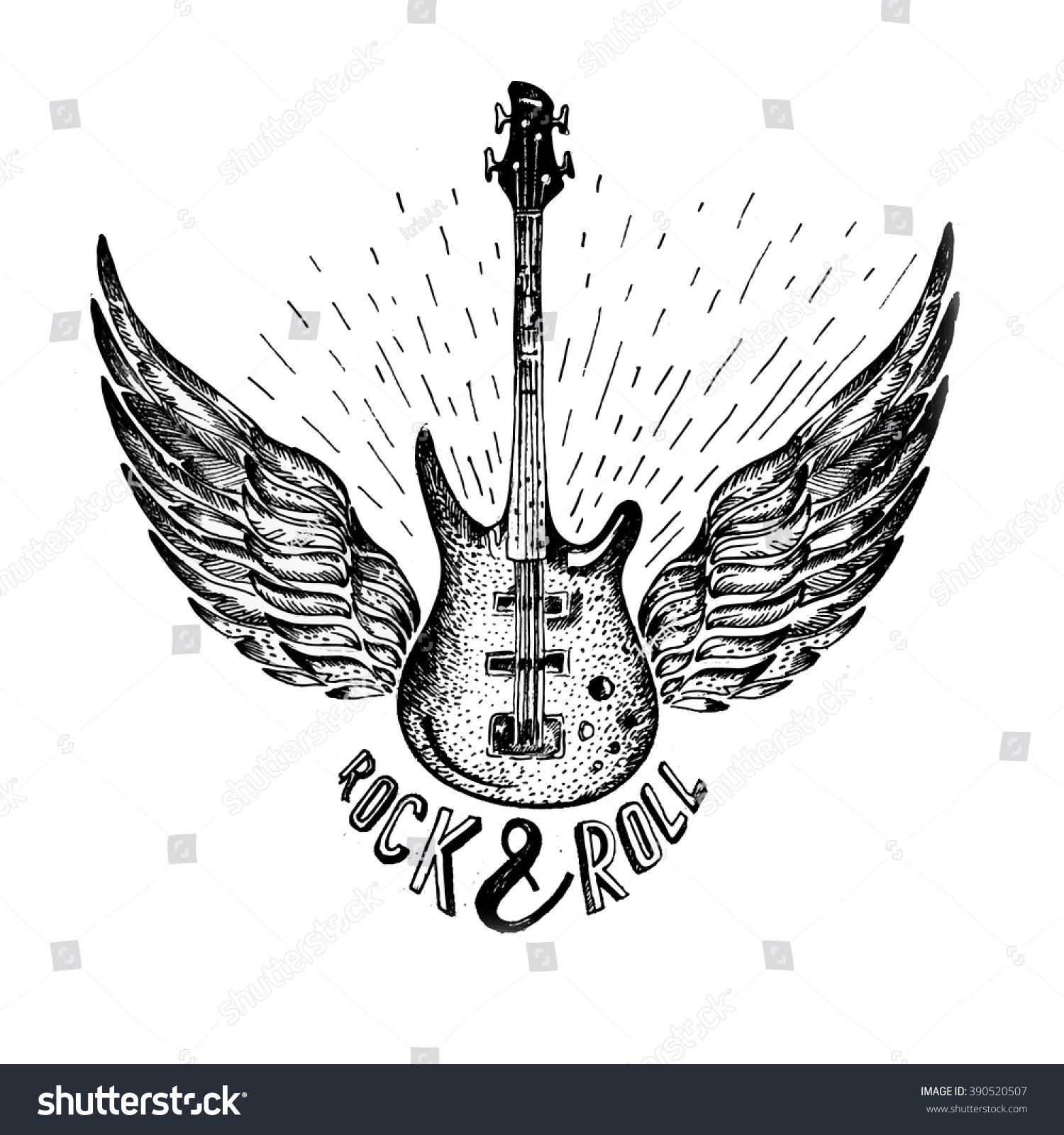 Forever Kid Rock Download