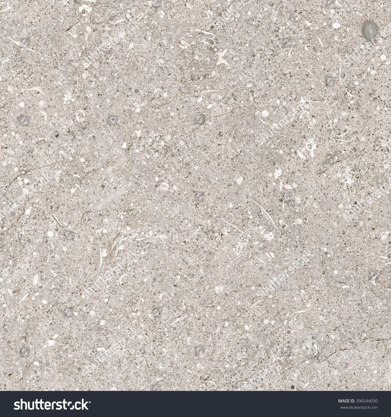 Egyptian Triesta Marble Natural Stone Texture Stock Photo Edit Now 390544030