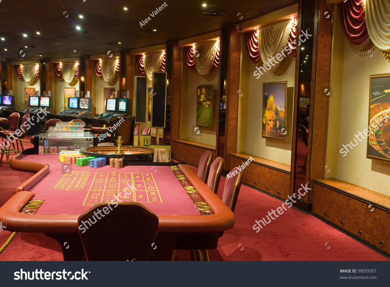 foto-holl-kazino