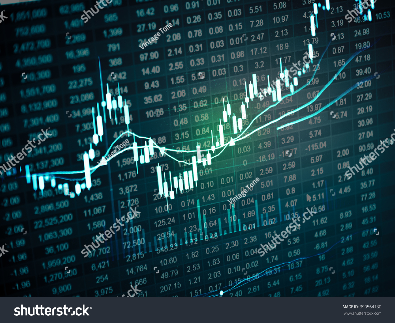 Netdania forex stocks charts news