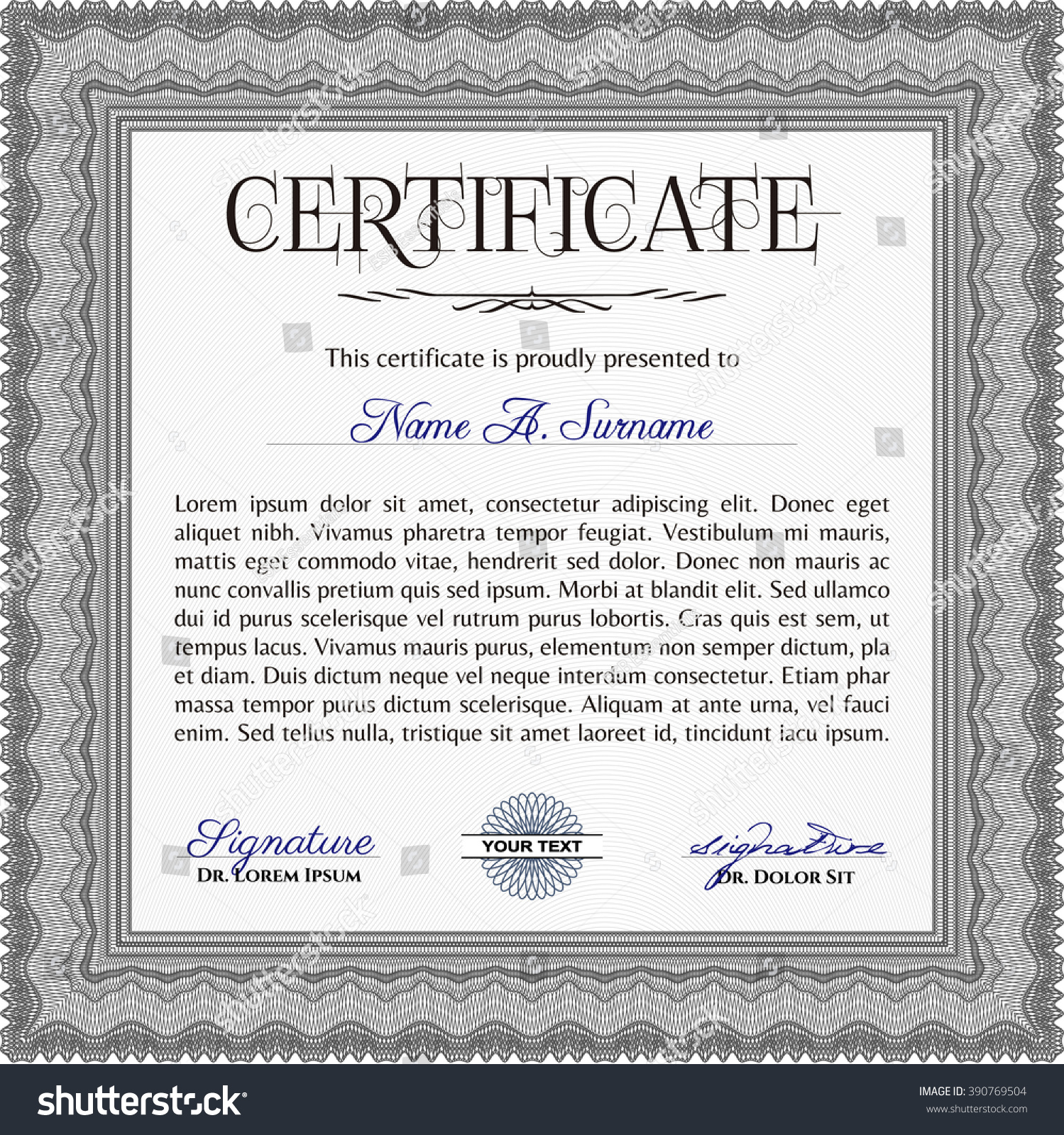 Basketball certificate templates images templates example free business certificate templates kids sports certificate microsoft business certificate templates basketball certificate template stock vector grey yadclub Choice Image