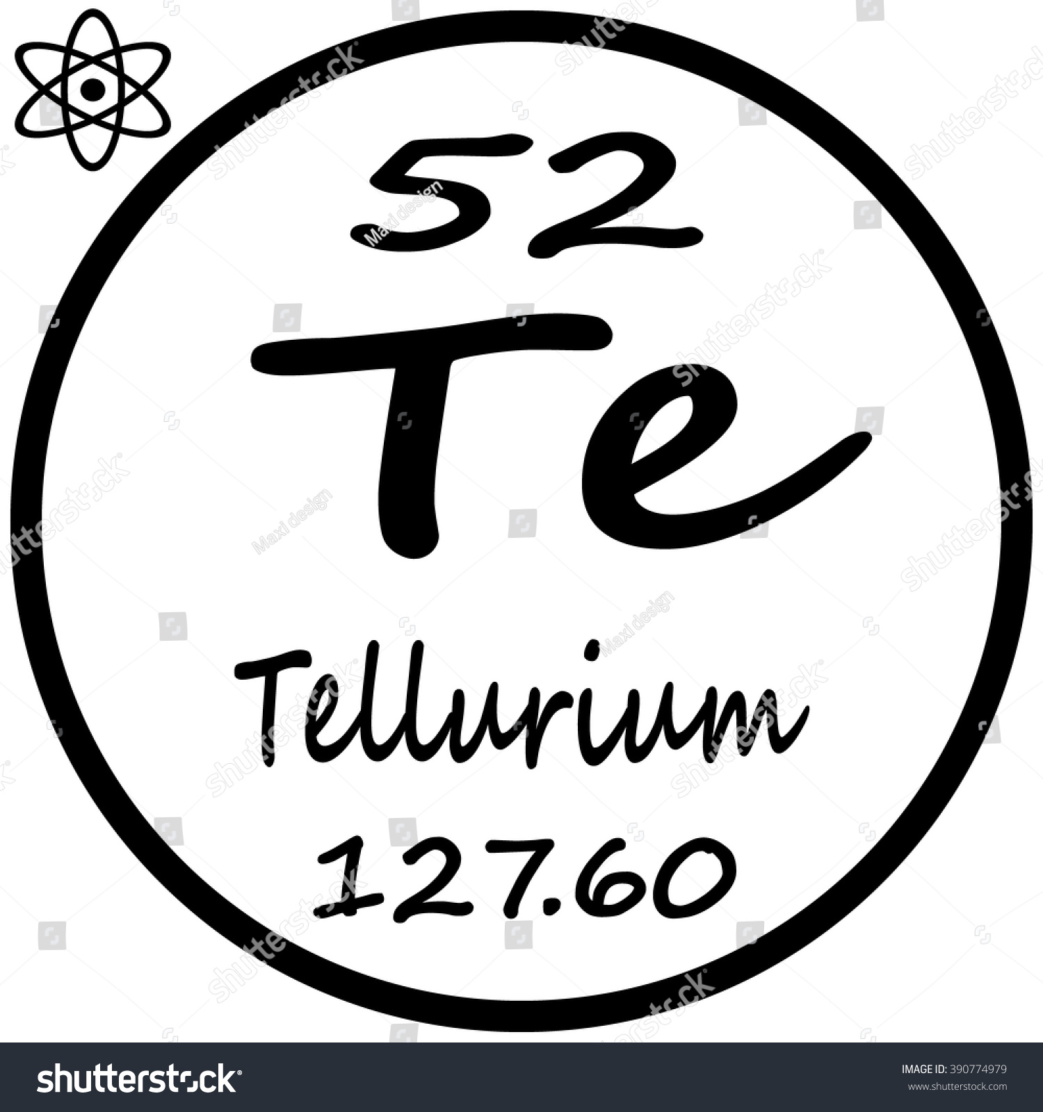 Periodic table tellurium gallery periodic table images periodic table elements tellurium 390774979 periodic table of elements tellurium gamestrikefo gallery gamestrikefo Choice Image
