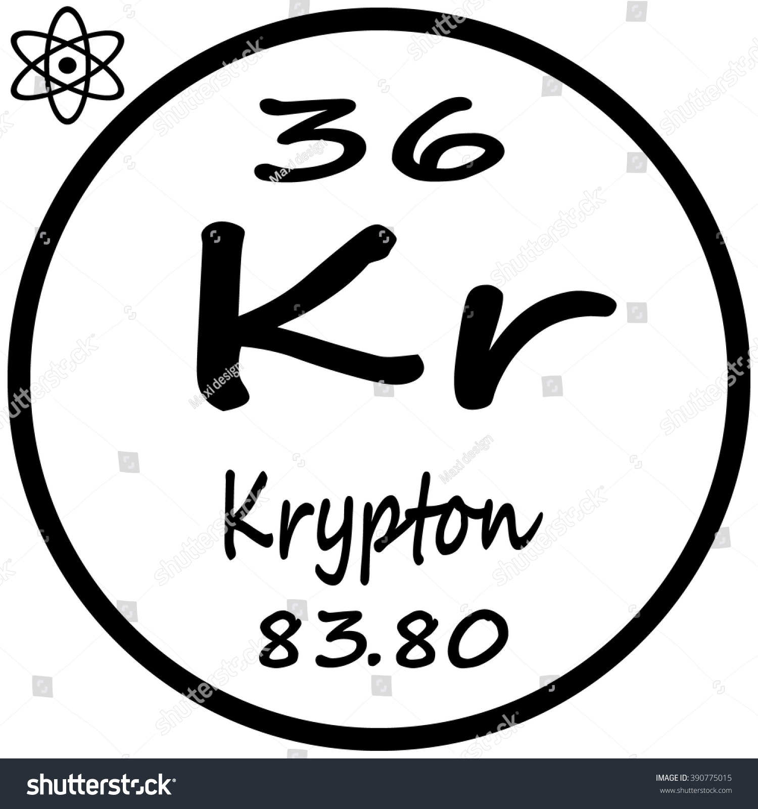 Periodic table for carbon image collections periodic table images chemical elements from carbon to krypton jet flush toilet system periodic table elements krypton stock vector gamestrikefo Gallery