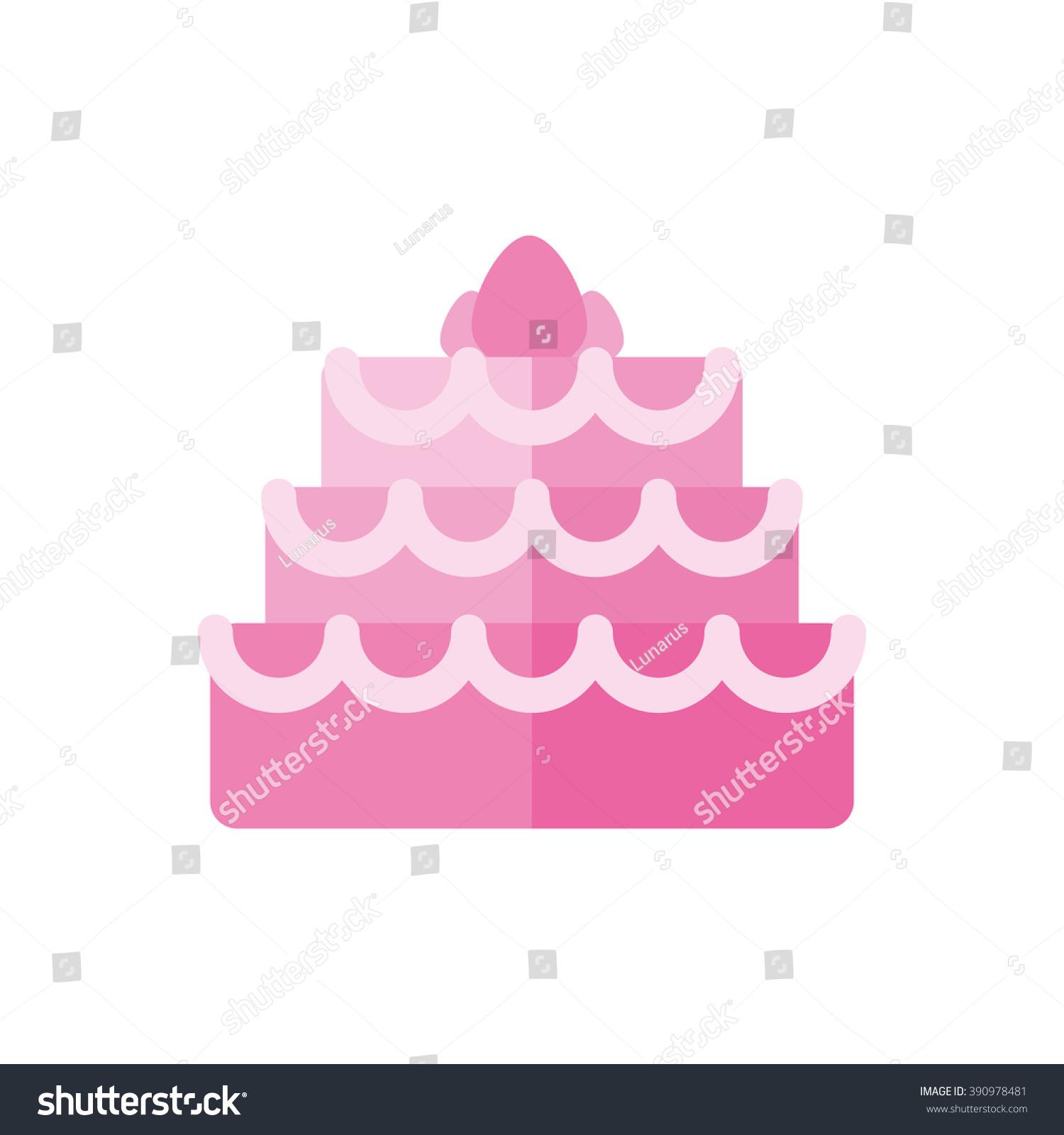 Outstanding 100 Facebook Birthday Cake Symbol Happy Birthday Cake With Name Funny Birthday Cards Online Inifodamsfinfo