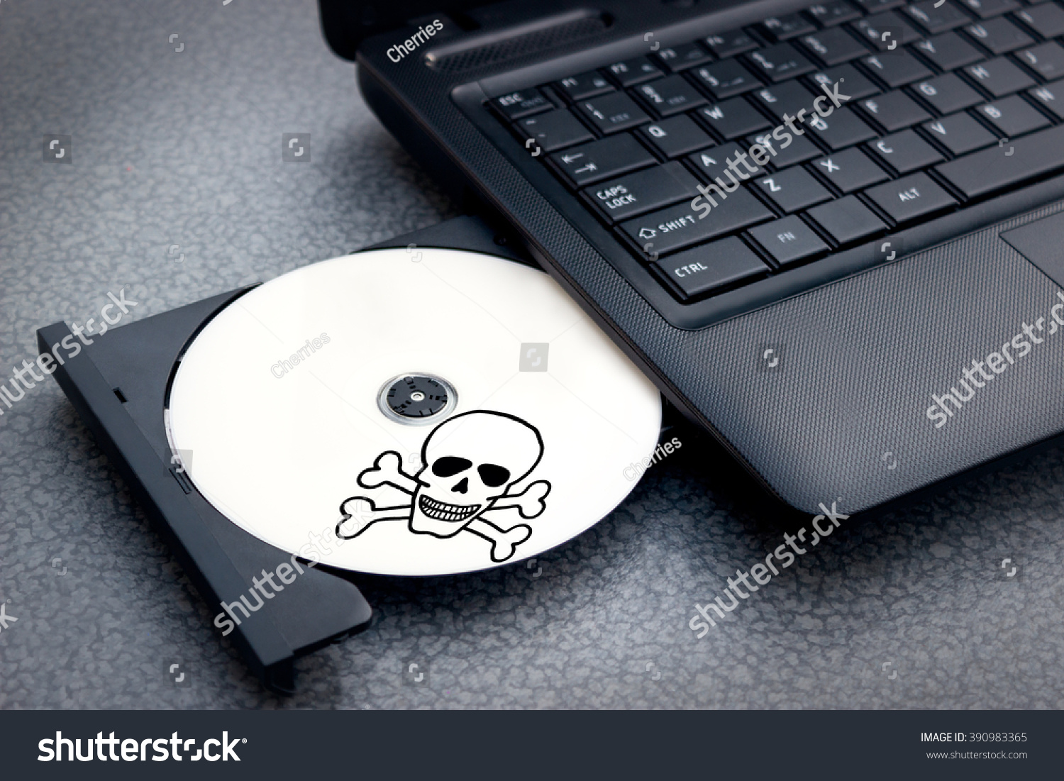 a look at the computer crimes hacking phreaking and software piracy Computer crimes come in a variety of names and can include hate crimes, telemarketing and internet fraud, identity theft and credit card account theft these are considered to be cyber crimes when the illegal activities are committed through the use of a computer and the internet it is very .