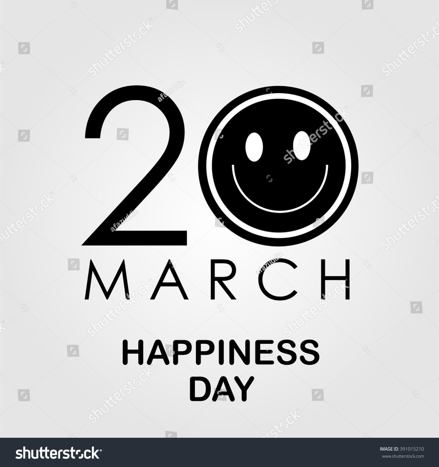 International day happiness commemorative day march stock vector international day of happiness commemorative day march 20 biocorpaavc