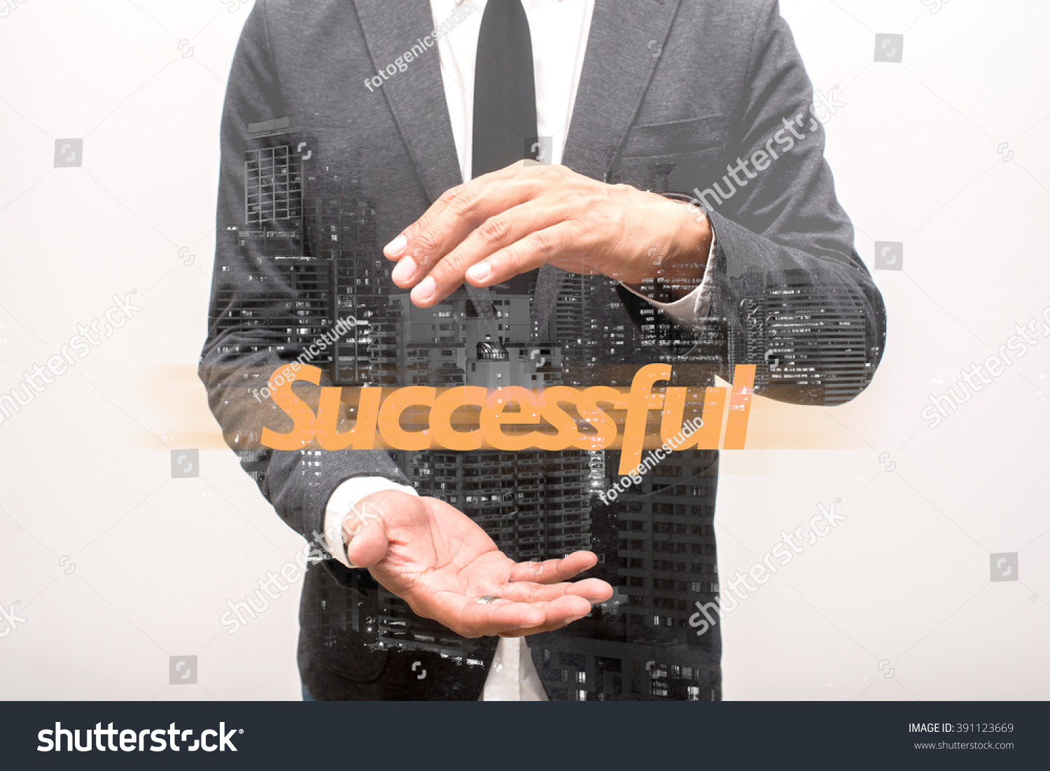how successful is exposure as a Thus, successful treatment will look like an increase in obsessional hits and a increasing ability to say (in effect) oh that is just my brain giving me an erroneous message again massed imaginal exposure (me.