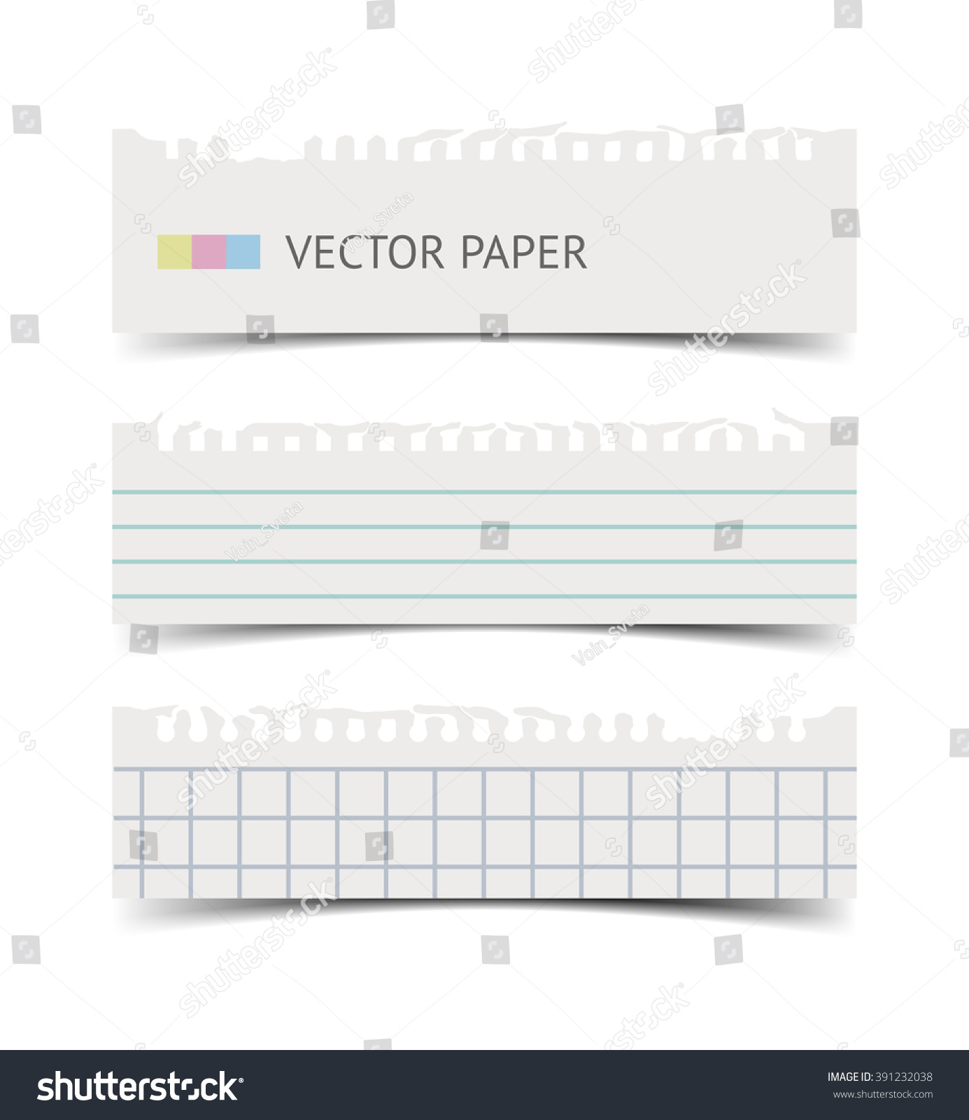 Word Lined Paper Template Free Printable Family Reunion . Notebook ...  Microsoft Word Notebook Paper Template