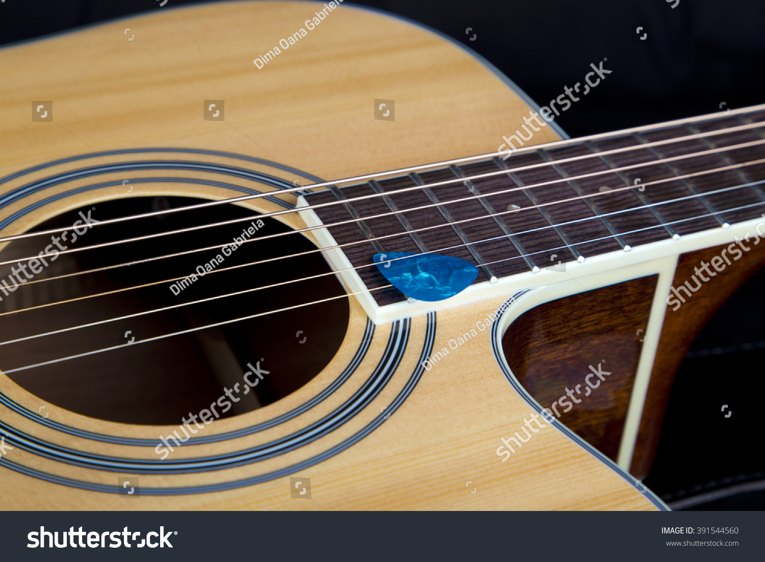 Electric Guitar Parts Acoustic Musical Stock Photo Edit Now Need To Know The Of Music Instrument Background
