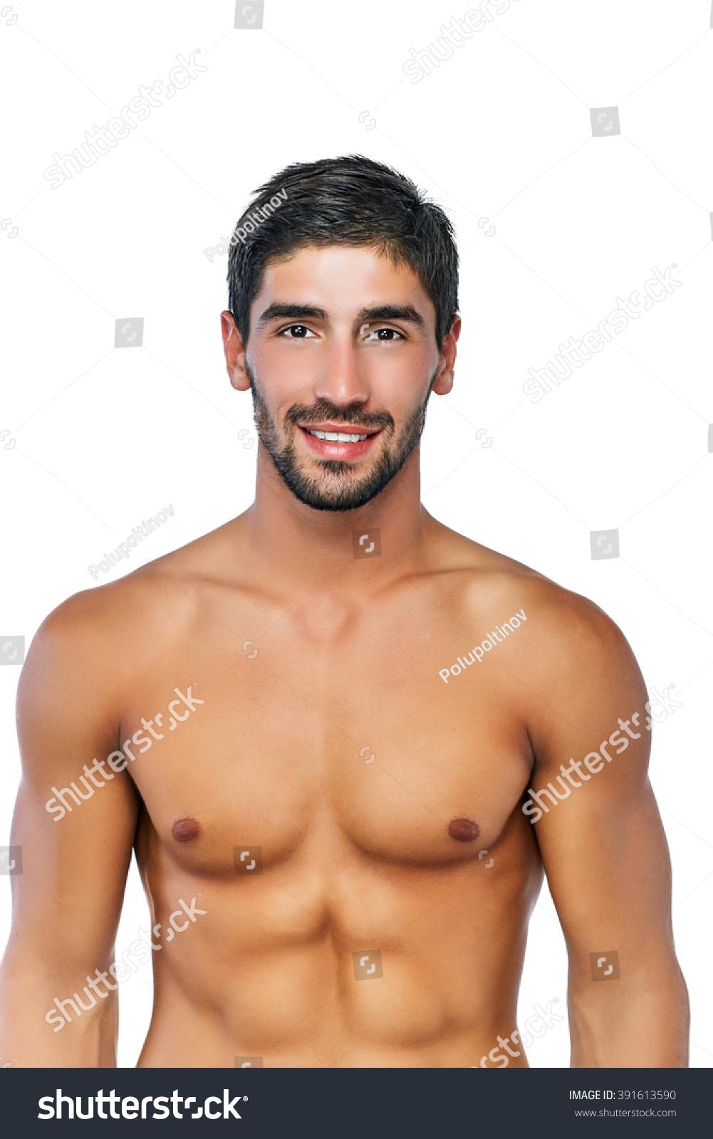 single mexican men