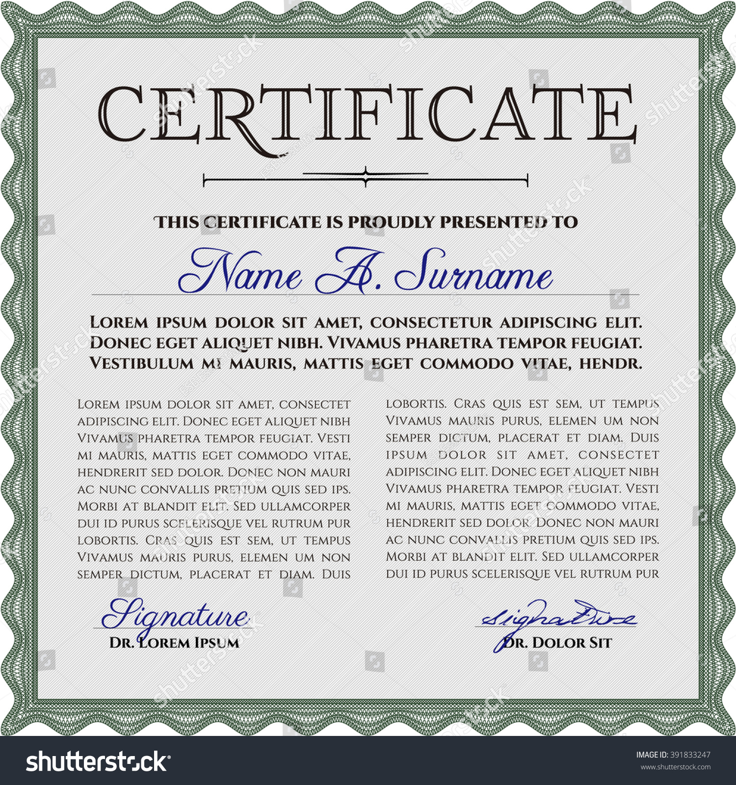Certificate knighthood template image collections certificate pretty pdf gift certificate template images professional resume certificate of knighthood template choice image certificate design yelopaper Image collections