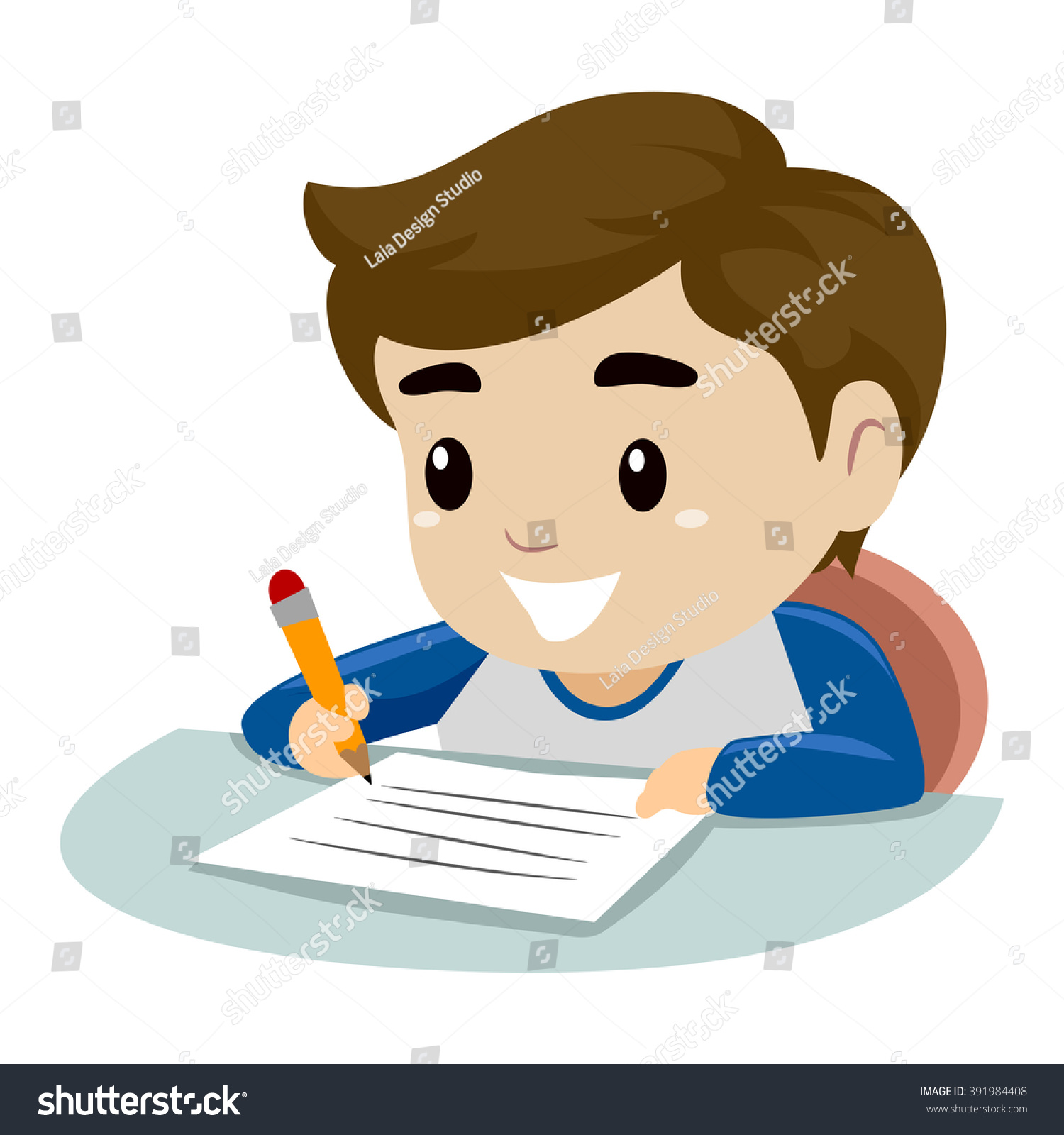 write on a piece of paper Write it on a piece of paper 79 likes you suddenly get awake in the middle of the night with nice thoughts you just wanna write it on a piece of paper.