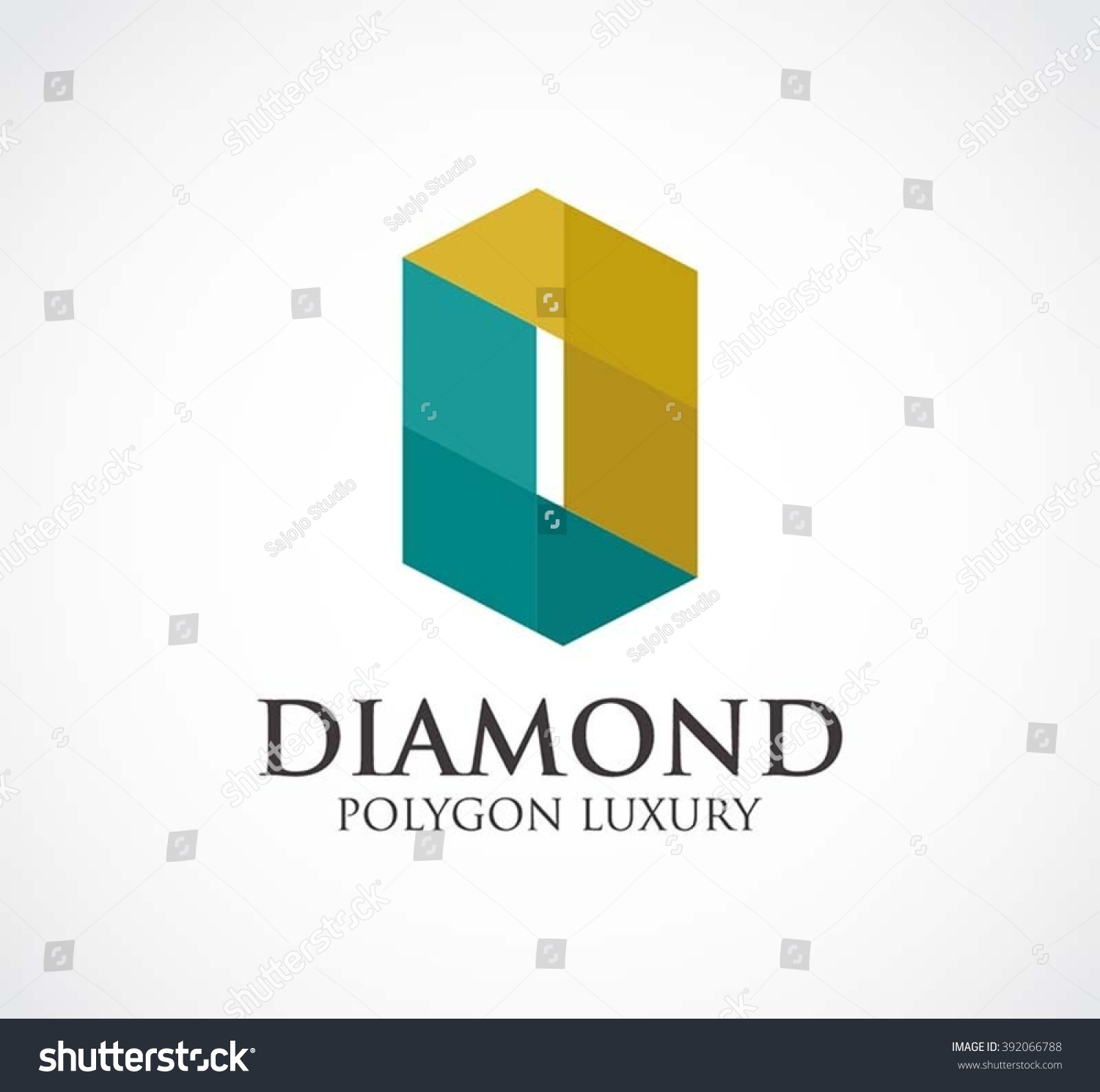 polygon stock diamond photo gem crystal quartz jewelry stone mystocks mineral blue depositphotos by geometric shape rock amethyst mosaic