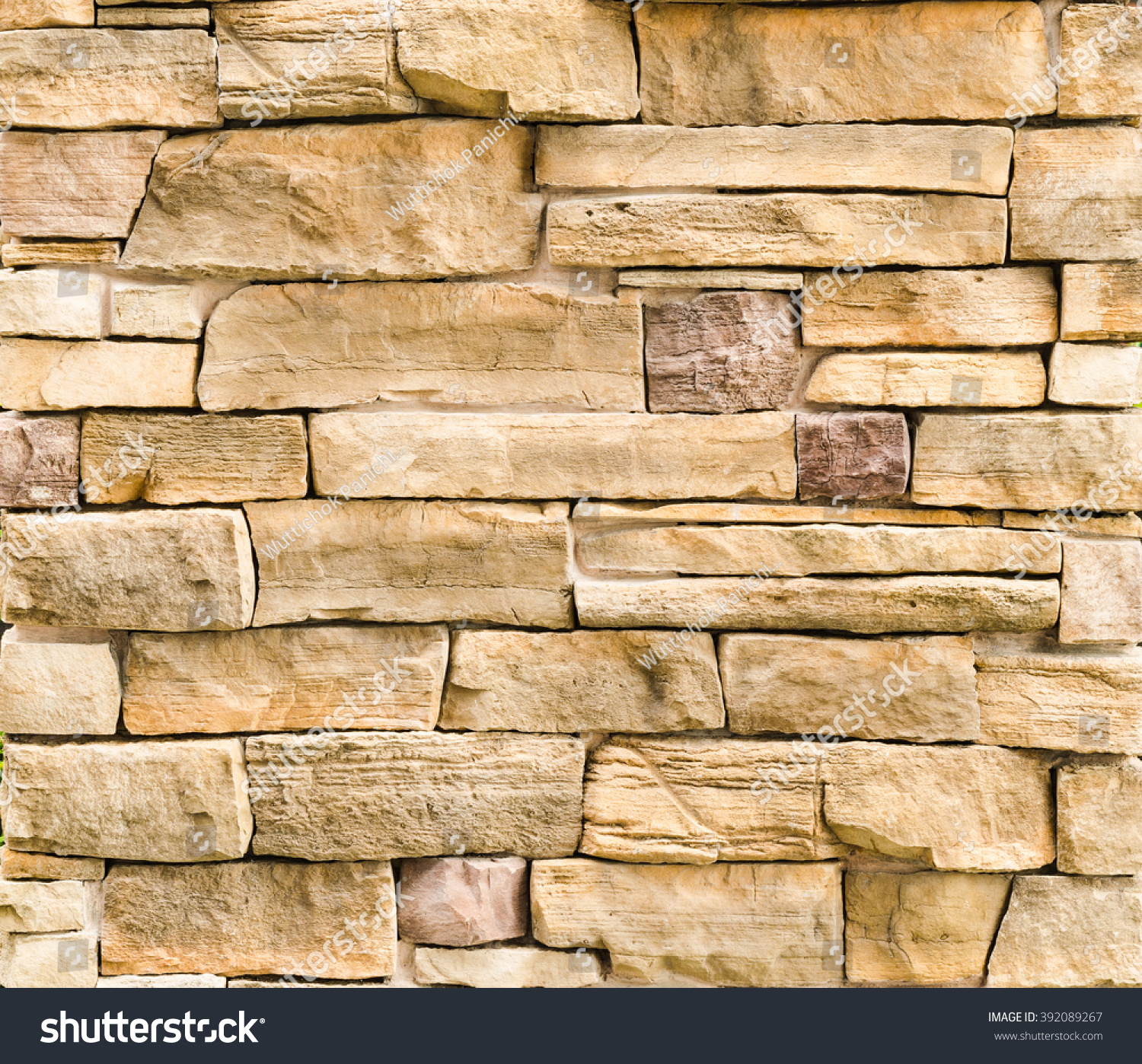 Excellent Decorative Stone Wall Tiles Pictures Inspiration - The ...