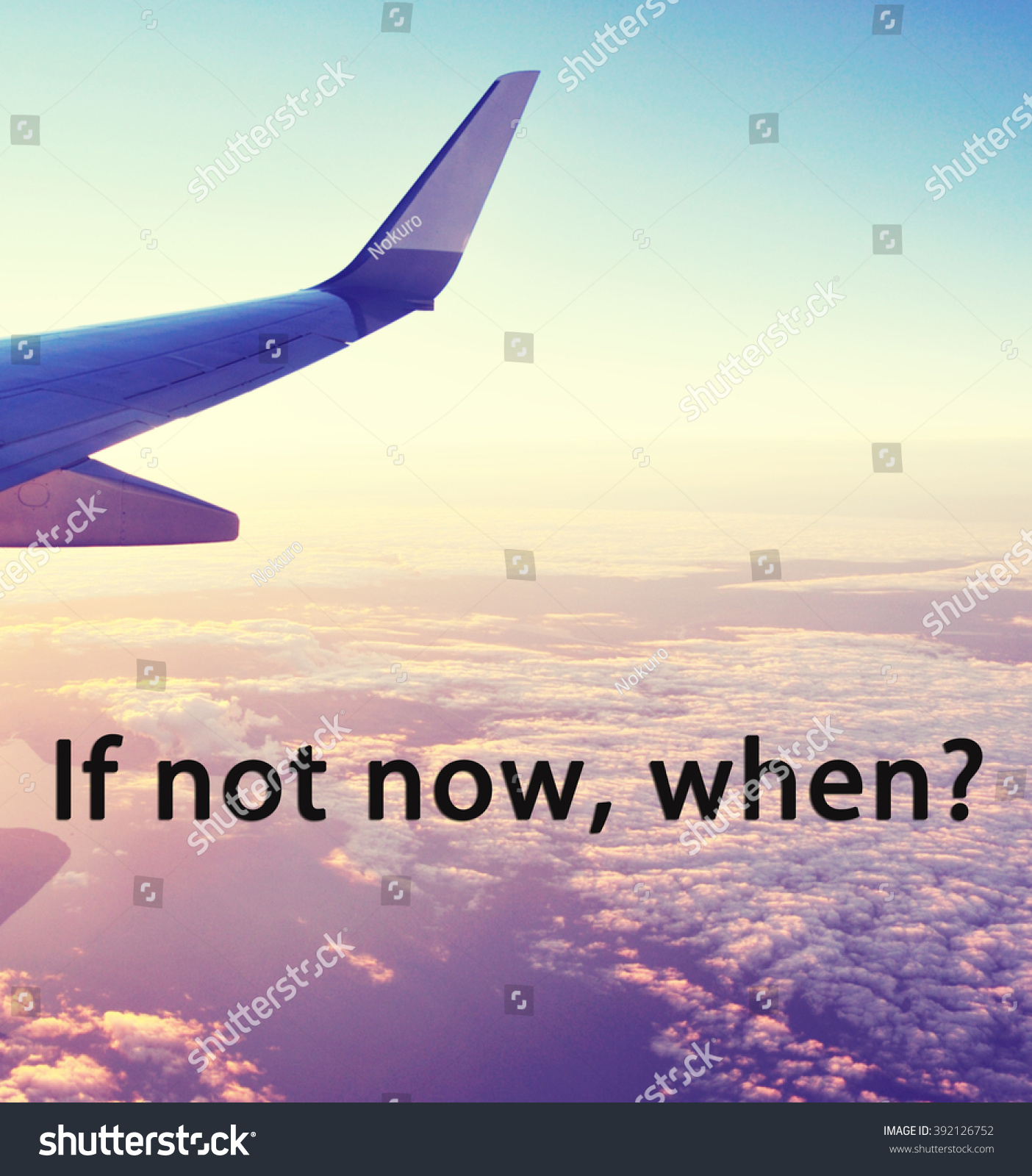 travel life Do you have what it takes to become an aerospace engineer  used in ''flying  machines,'' so that they aren't too heavy, can travel at fast speeds, and are safe.