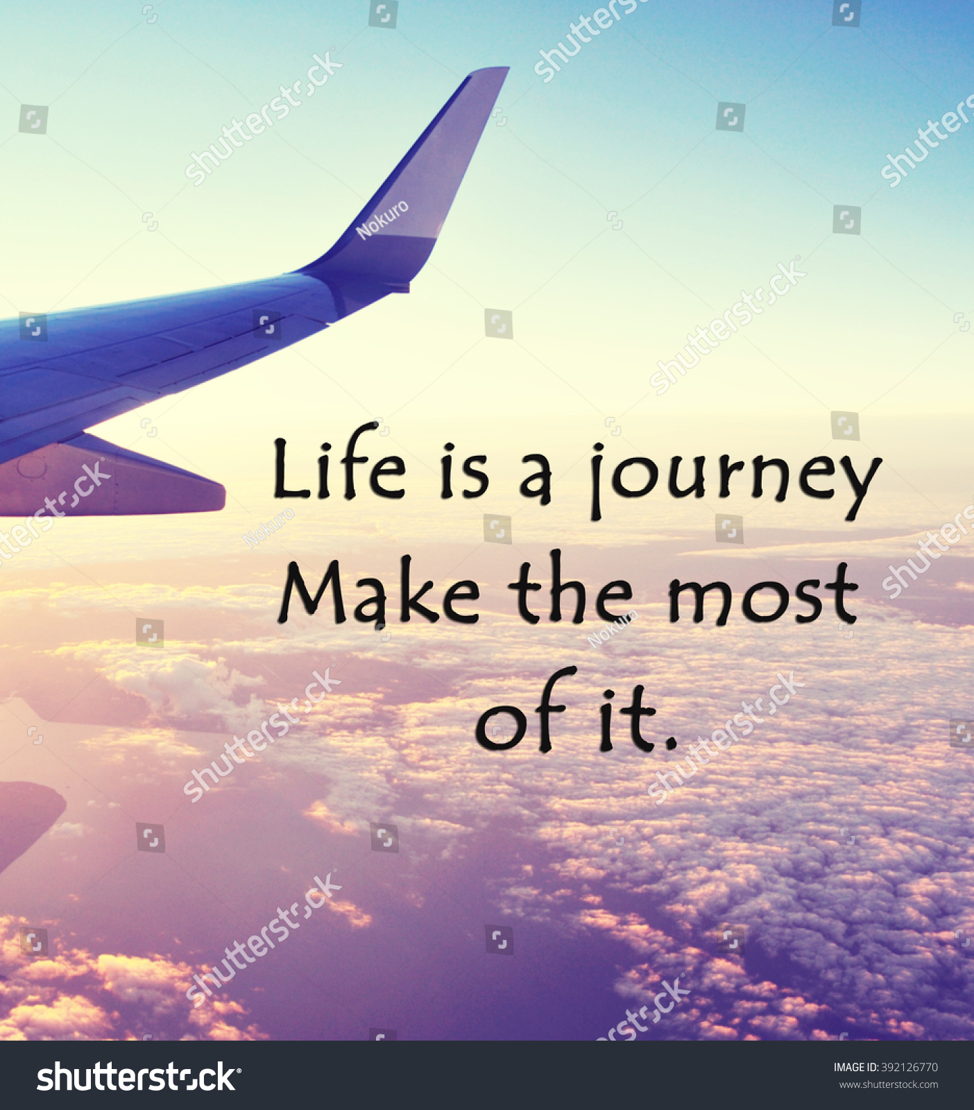 Life Journey Quotes Inspirational Journey Of Life Quotes Inspirational  Bitami