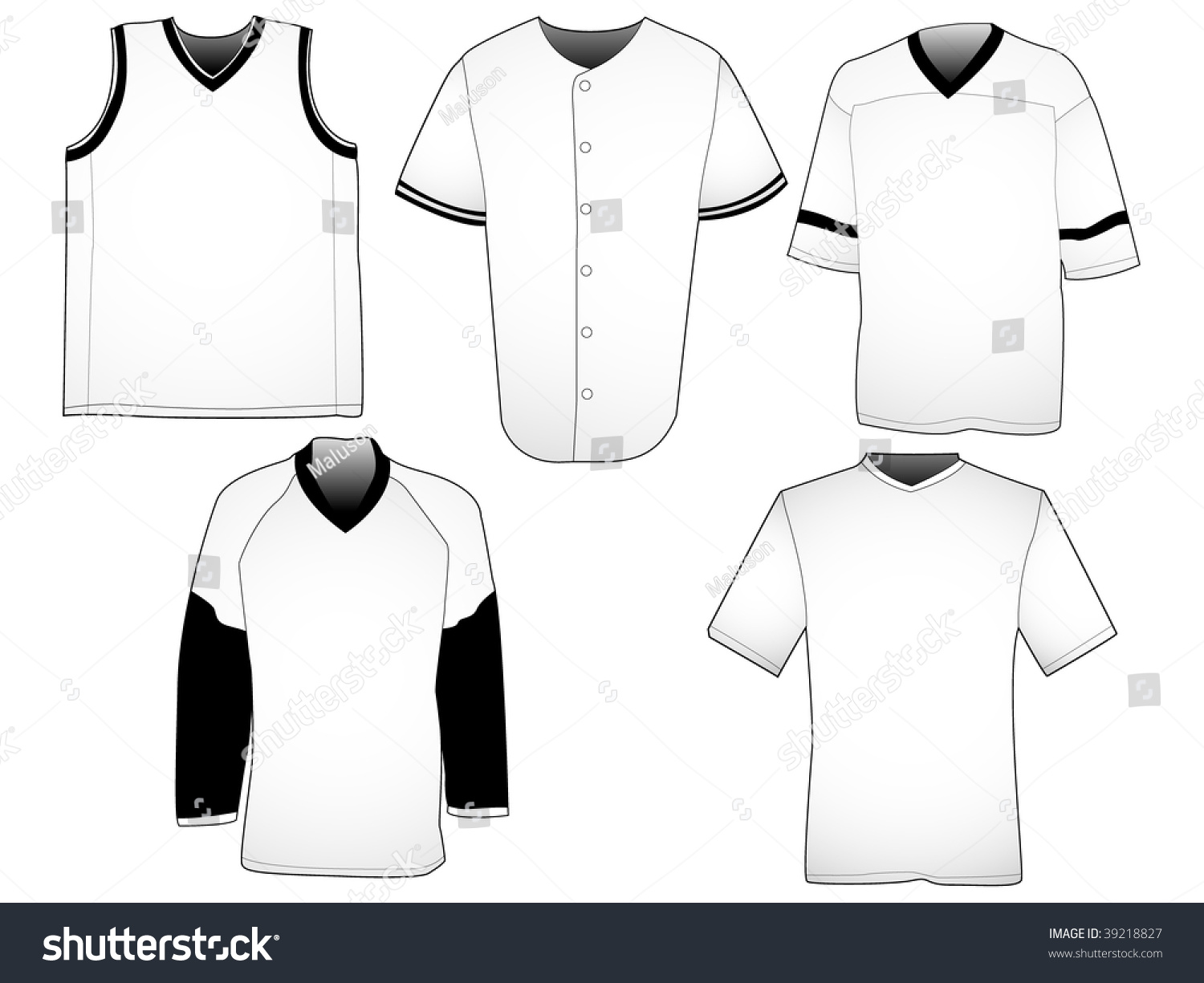 Design your own t-shirt and save it - Save To A Lightbox