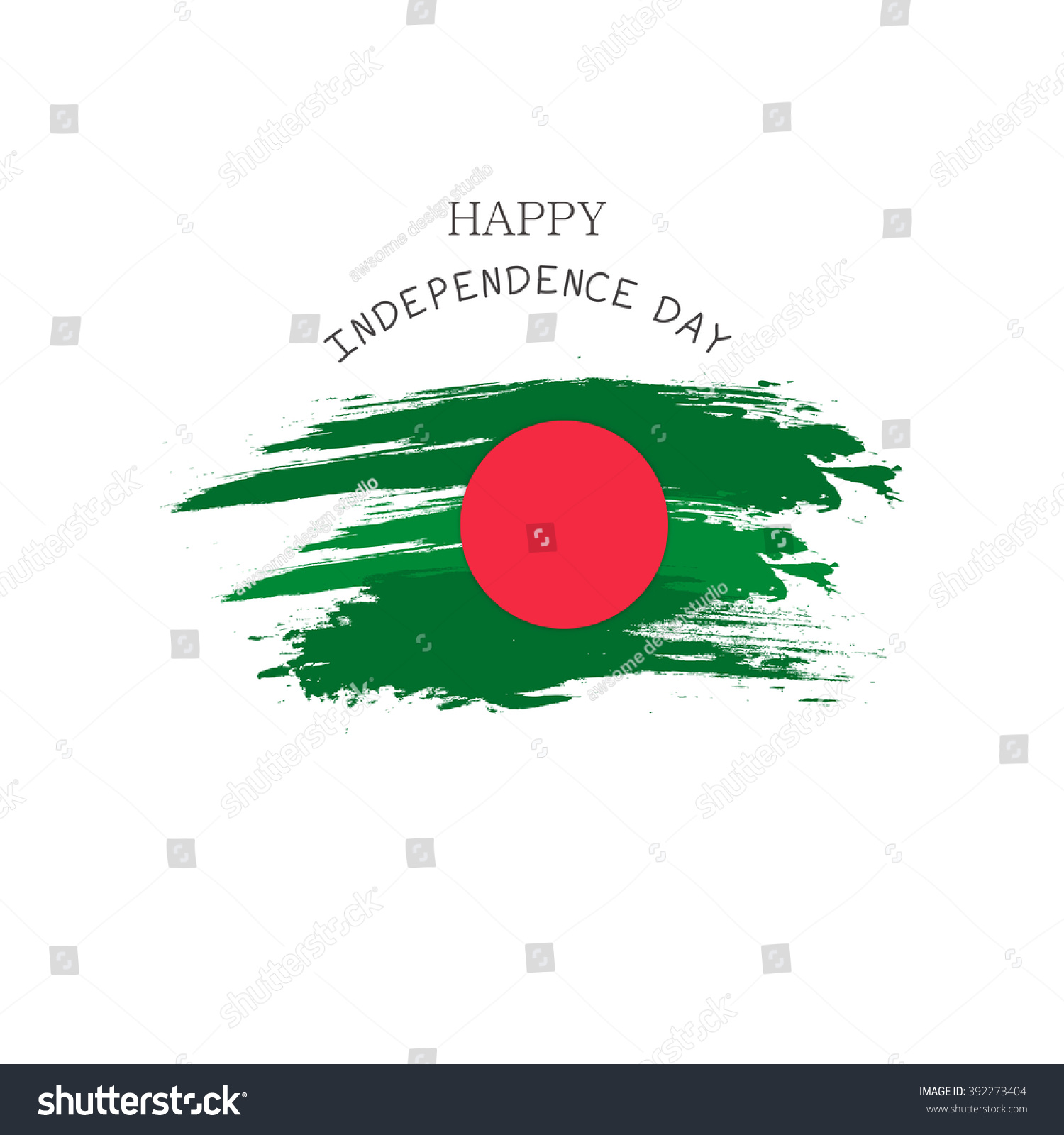 essay on independence day of bangladesh Bangladesh's capital dhaka is a noisy, exciting city, full of energy and argument the massive chaos of its constantly stationary traffic is often riven by protests, strikes, marches these can be on any number of grievances.