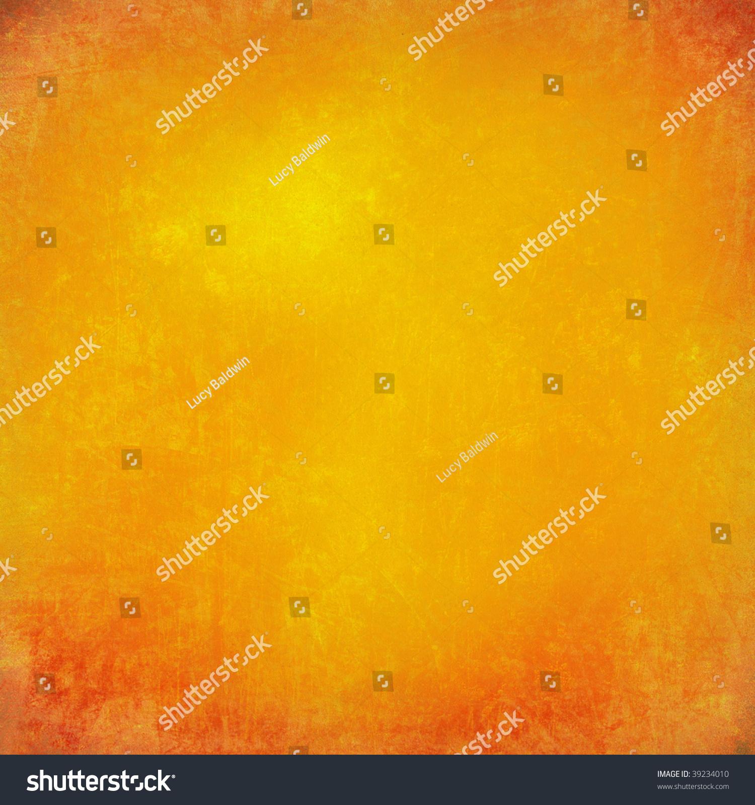 sunshine yellow deep texture - photo #2