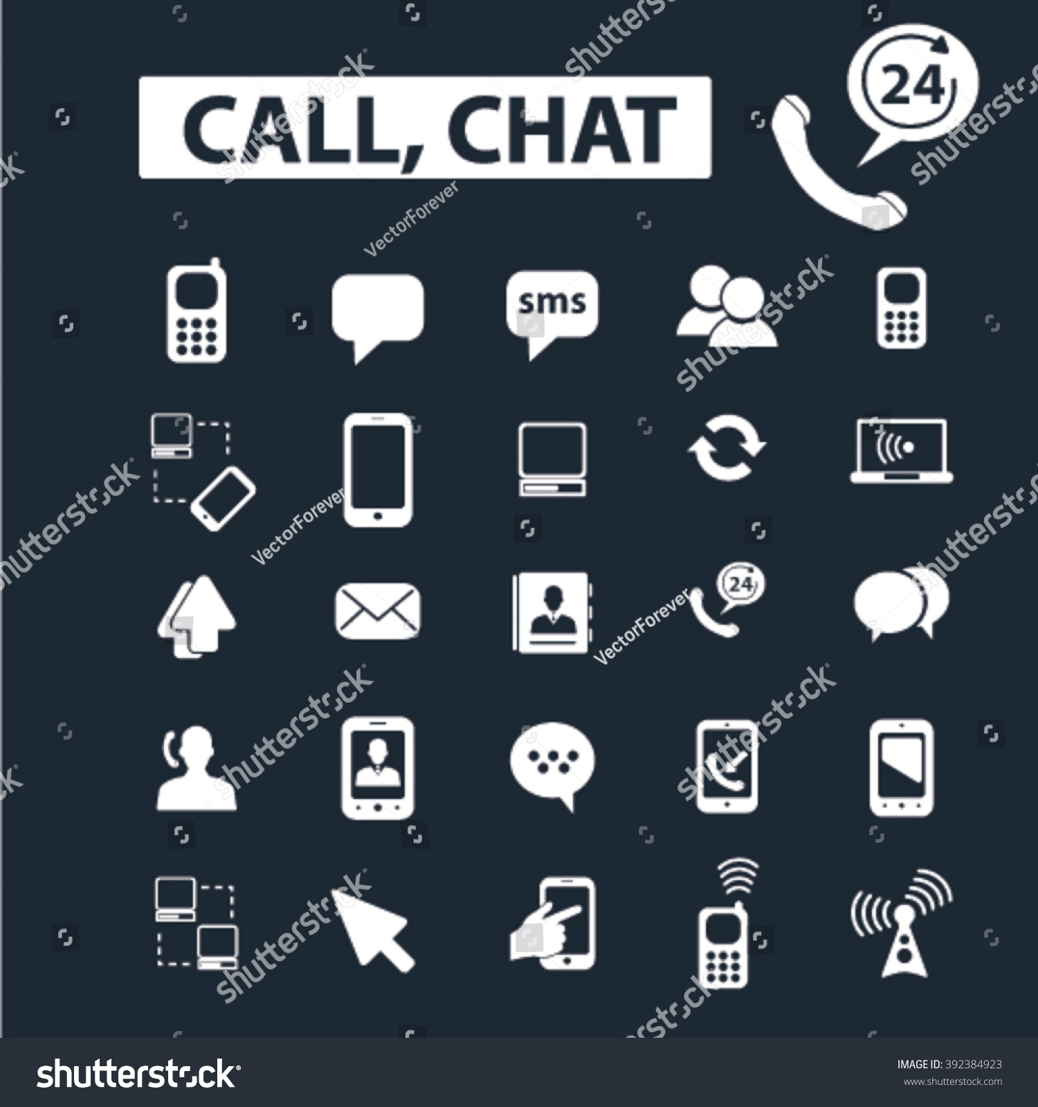 call chat Top best video calling software for pc 2018 download voice video chat program app tool video chat for pc computer free skype alternatives slow connection windows 7 8 10 mac list.