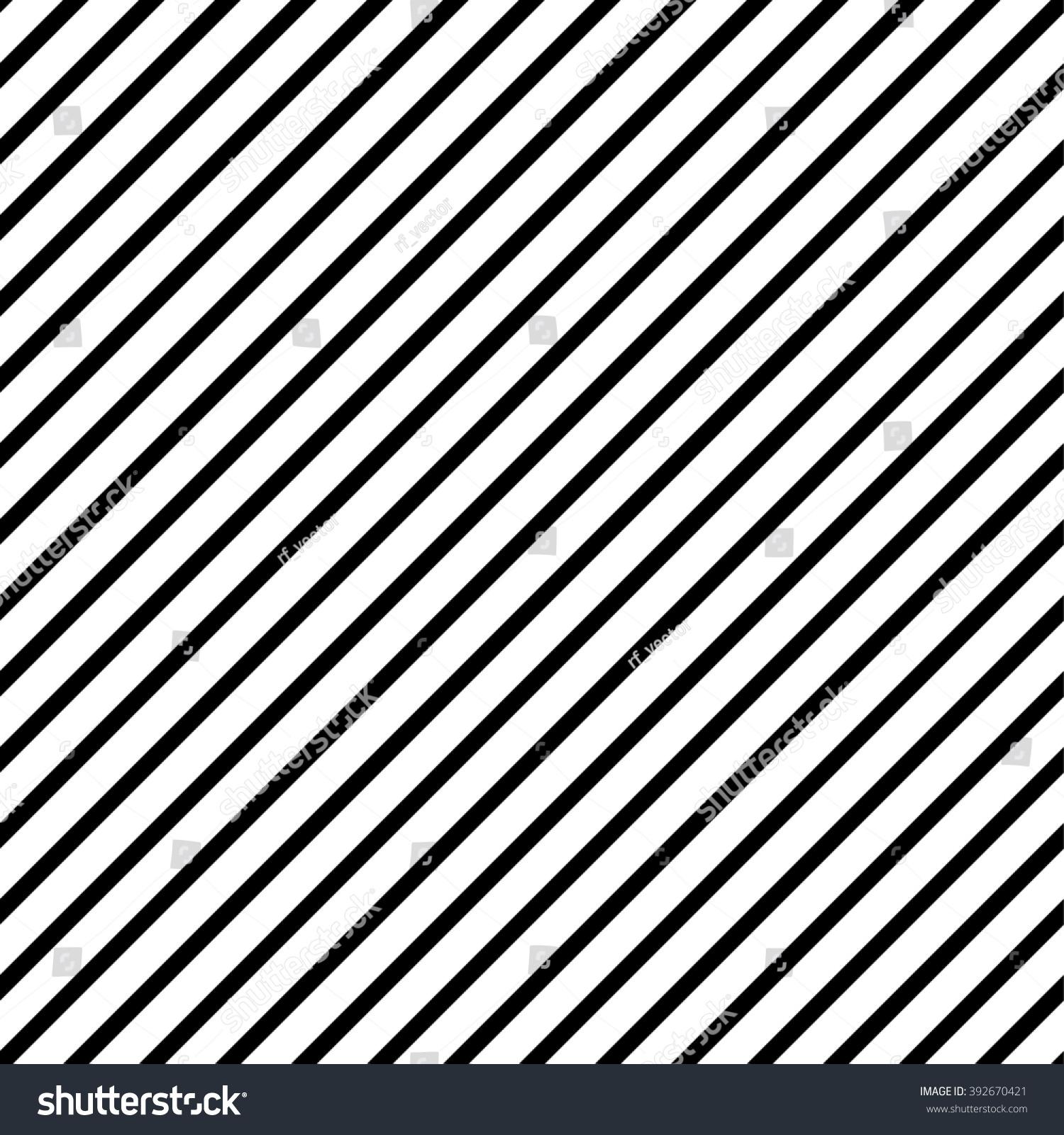 Line Texture Seamless : Seamless repeatable geometric pattern diagonal lines stock
