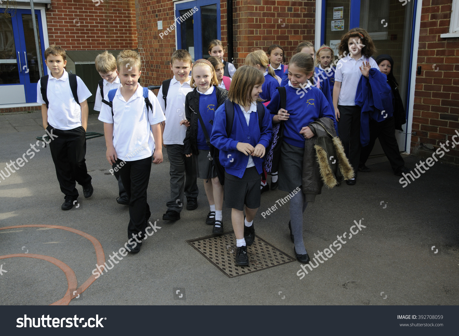 stock-photo-schoolchildren-at-a-silchester-school-hampshire-england-uk-circa-schoolchildren-in-the-392708059.jpg?profile=RESIZE_400x
