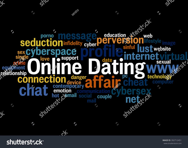 Speed dating somerset west