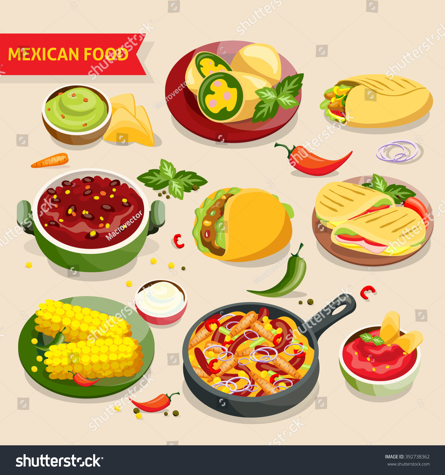 about traditional hispanic food 10 most cooked mexican recipes 10 most cooked mexican recipes ndtv food spice up your mexican menu with a generous serving of the traditional mexican dip.