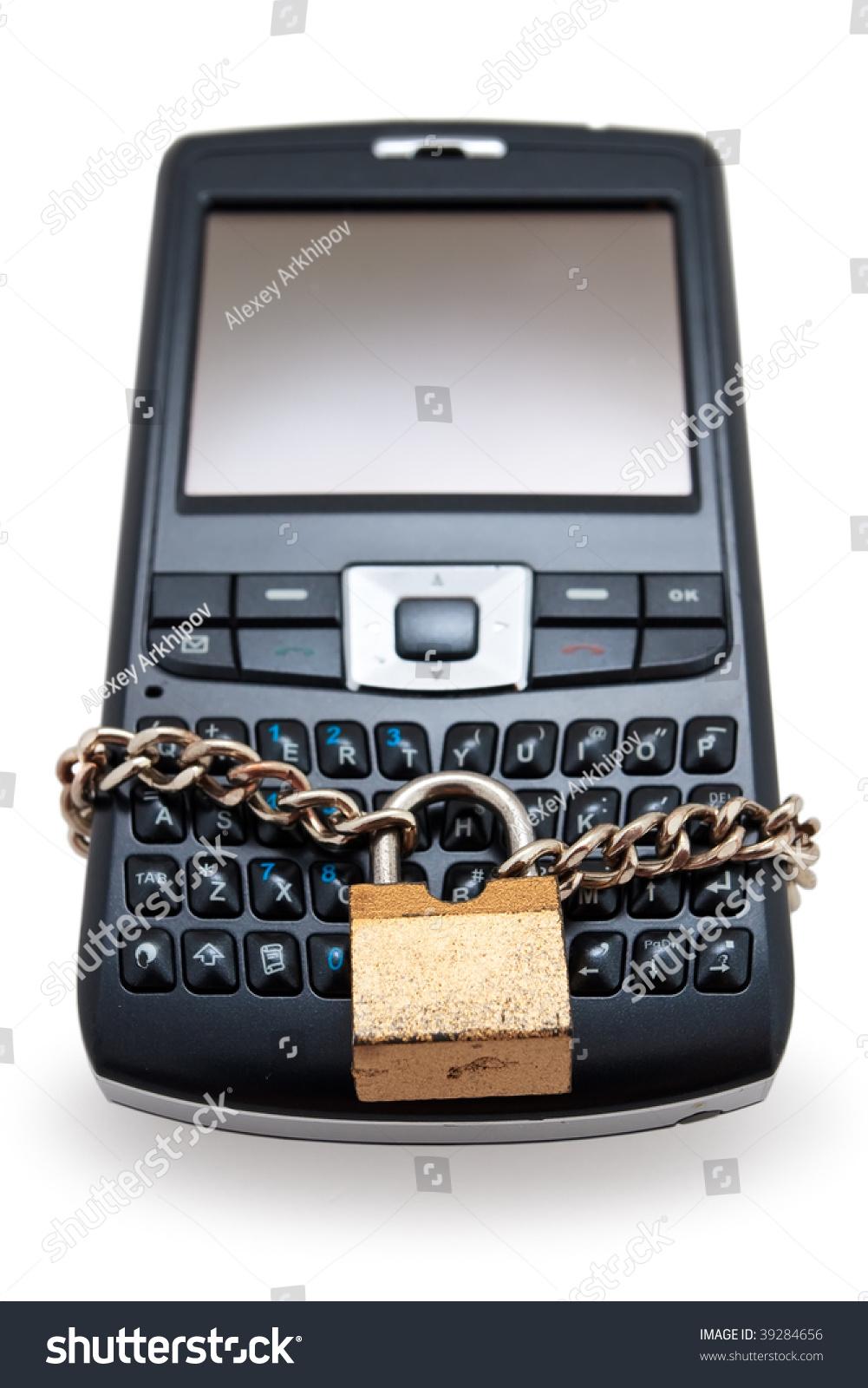 blocket mobiler