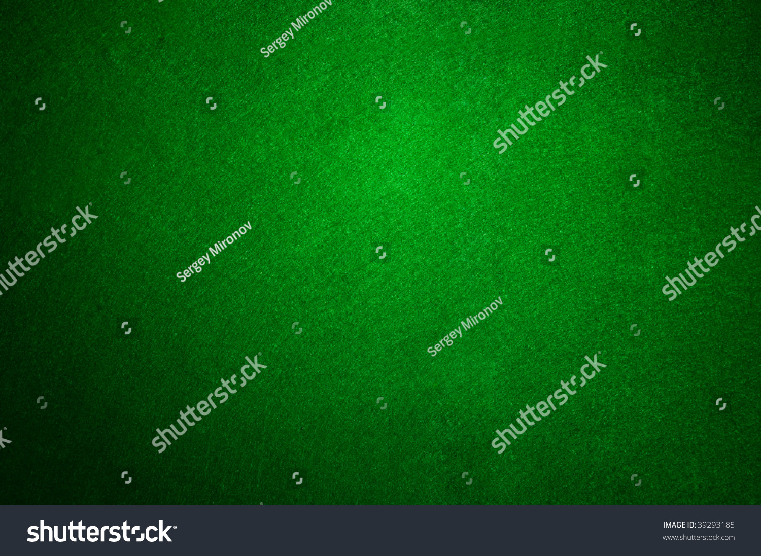 Poker table background - Poker Table Background Preview Save To A Lightbox
