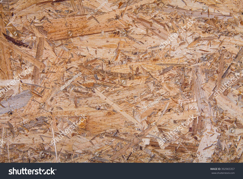 Texture hardboard stock photo shutterstock