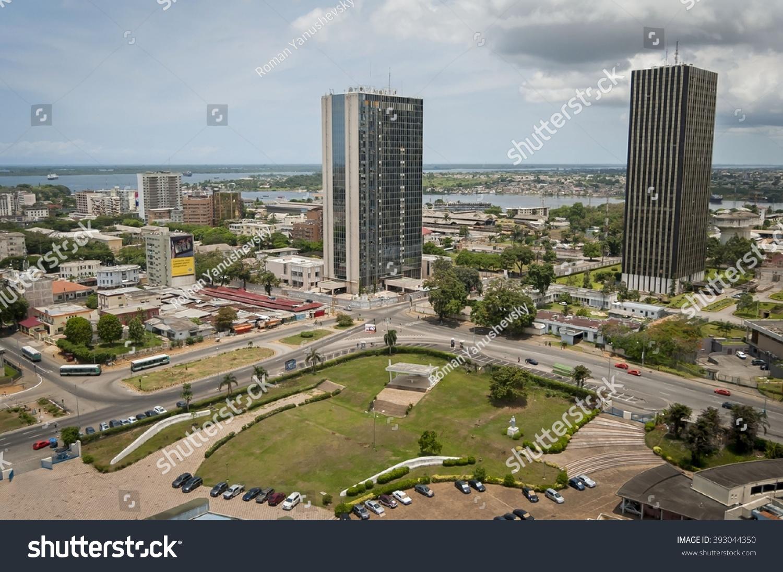 Online Course: Doing Business in Ivory Coast (Côte d'Ivoire)