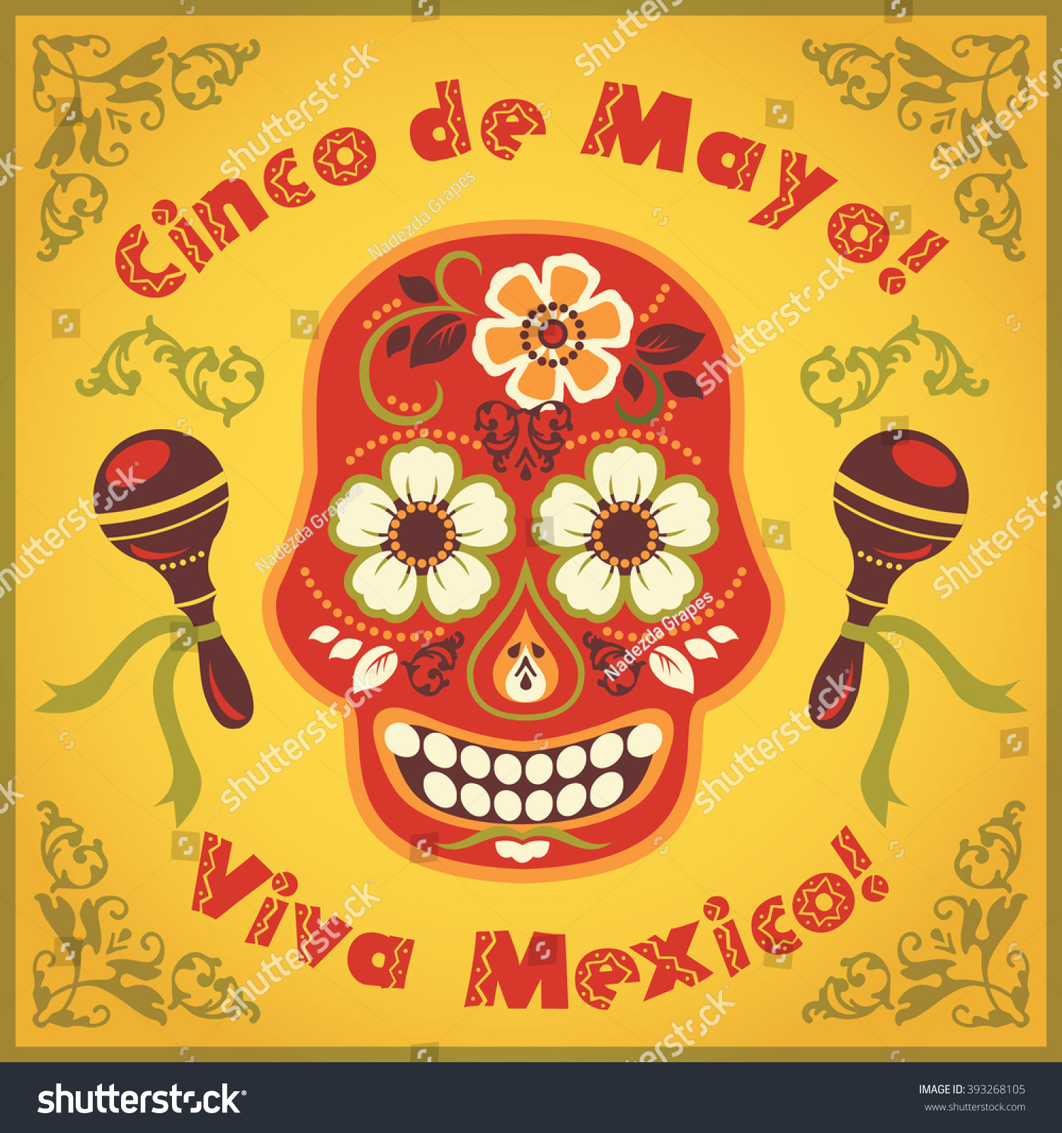 Traditional Mexican Symbols | www.imgkid.com - The Image ...