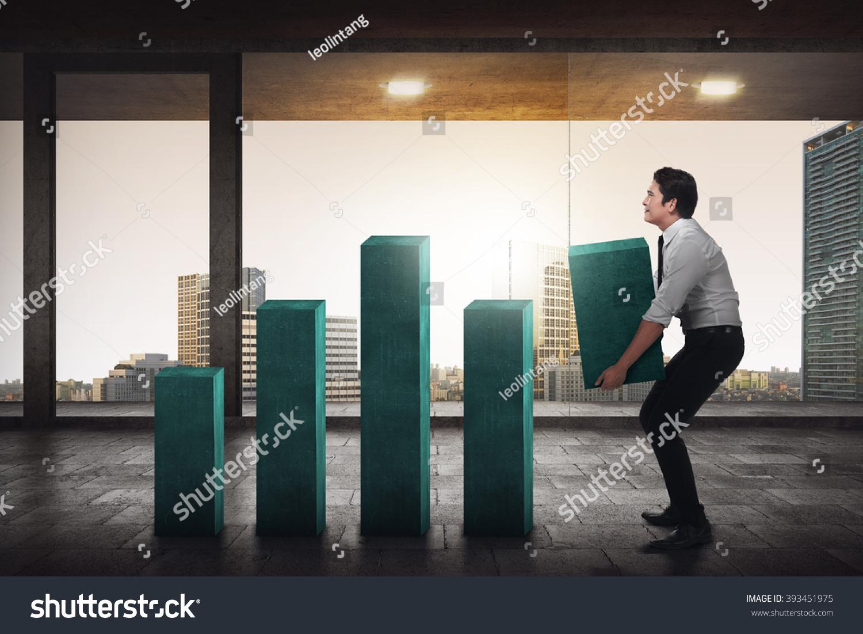 lifting chart