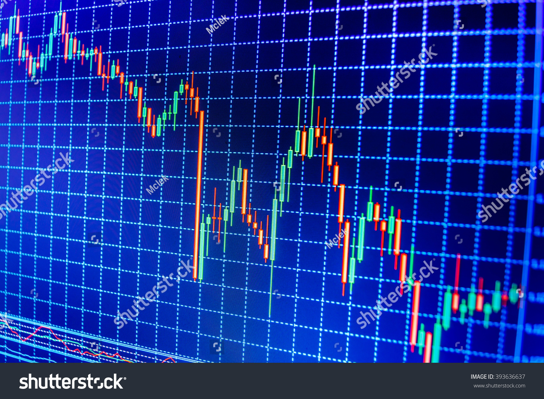 Calforex exchange rates calgary