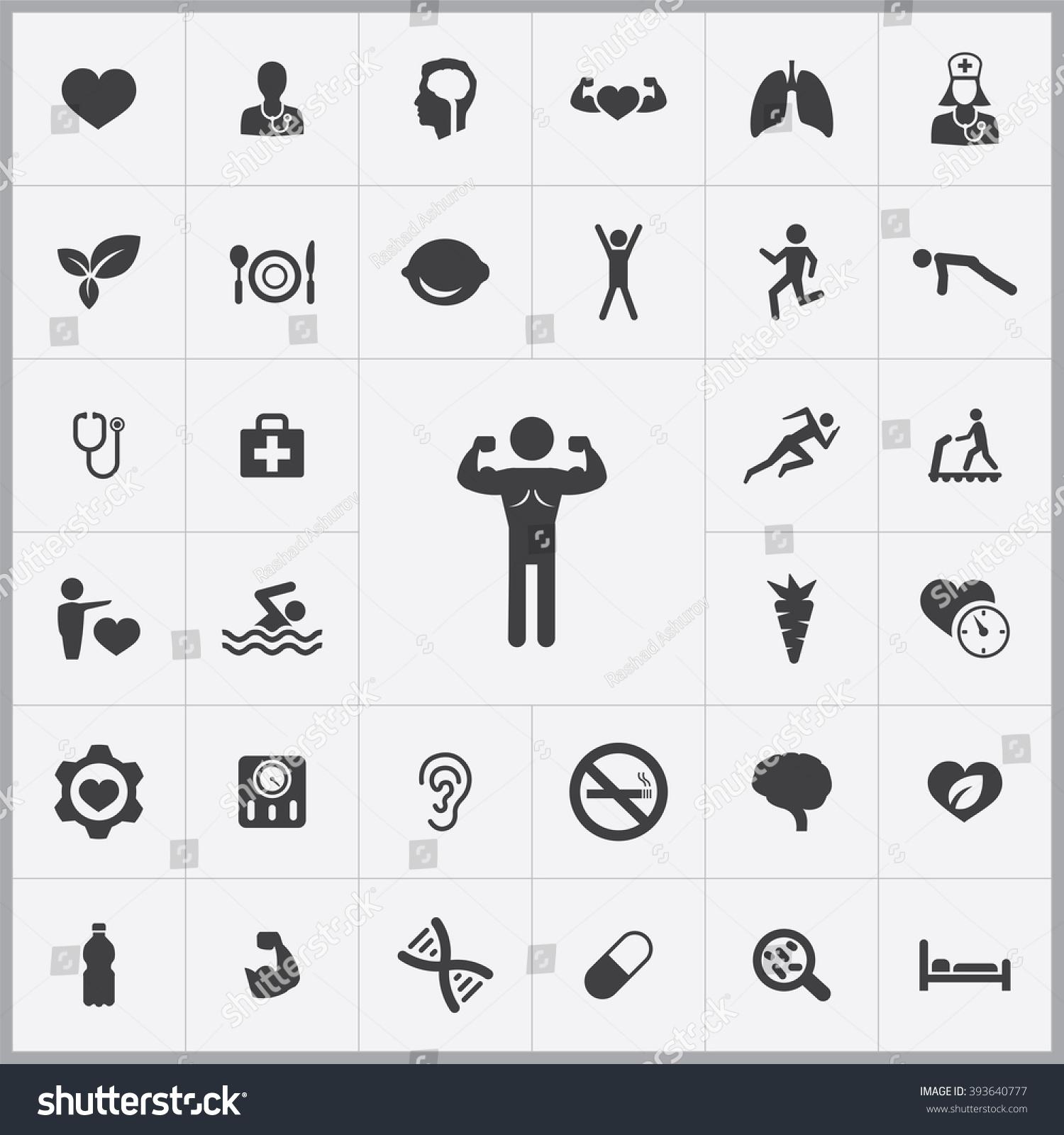 Simple health i...