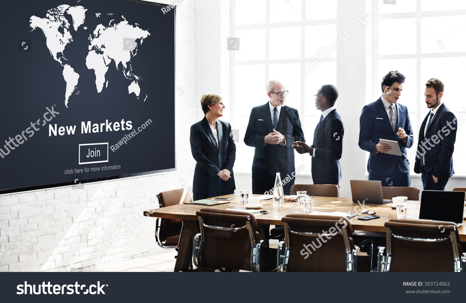 business markets world today Get latest market news, stock market live updates, analysis on bse, sensex, nifty, nse, ipos, forex & commodities know more about personal finance, mutual funds, insurance, bank and loans.