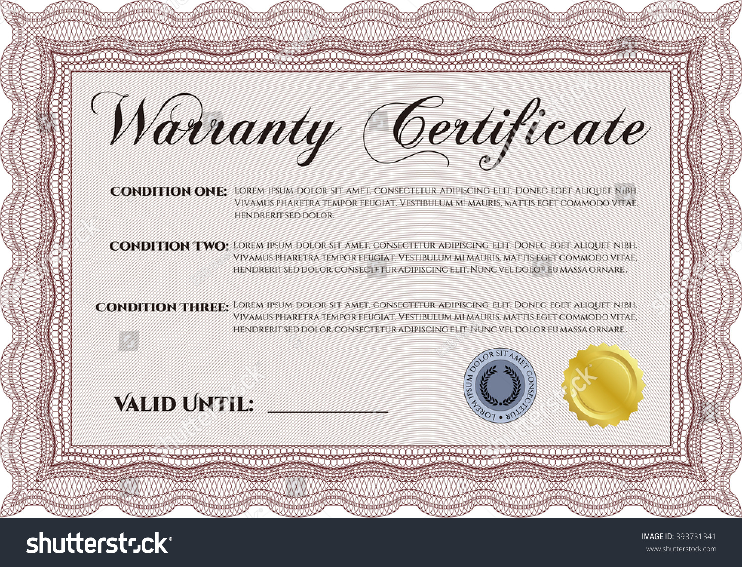 90 hole in one certificate template of course you need some free hole in one certificate template choice image templates ms office alramifo Choice Image