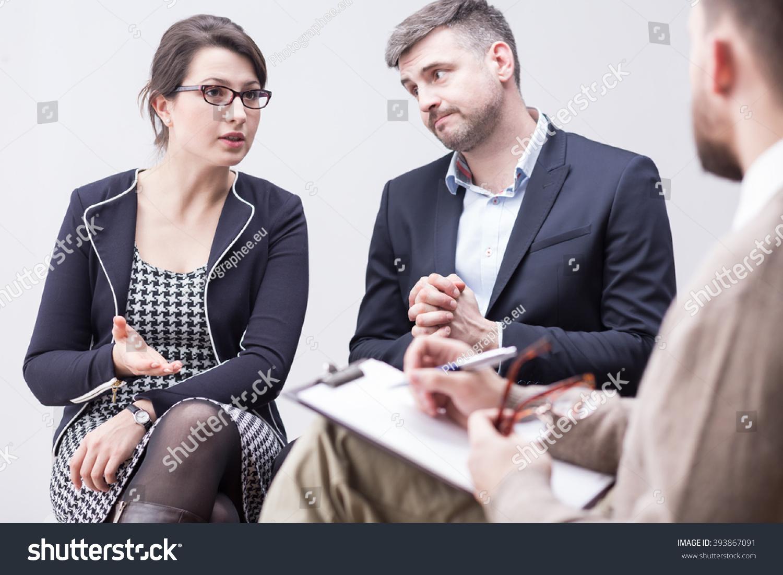 relationships forums